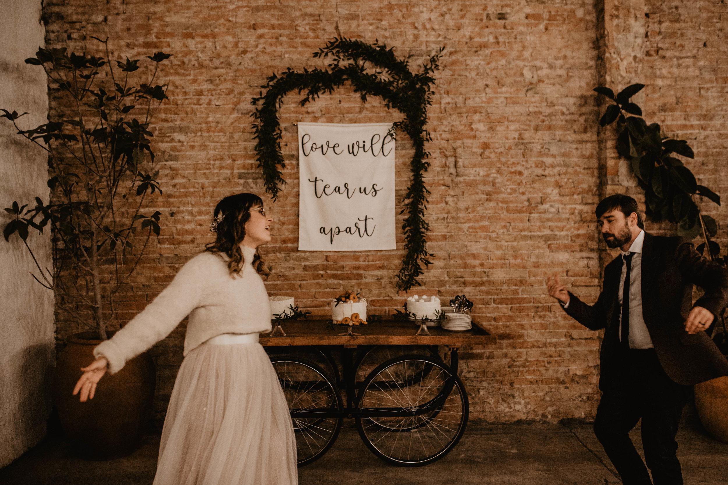 thenortherngirlphotography-photography-weddingphotography-couple-bodasconestilo-bodasenbarcelona-martadavid-1069.jpg