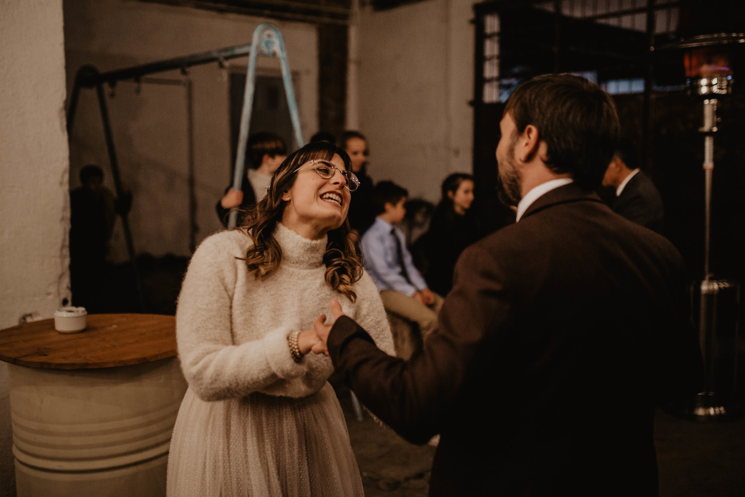 thenortherngirlphotography-photography-weddingphotography-couple-bodasconestilo-bodasenbarcelona-martadavid-1086.jpg