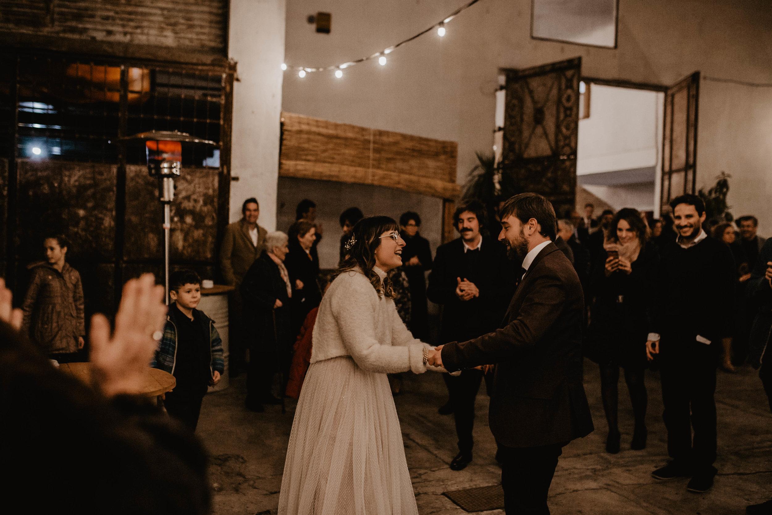 thenortherngirlphotography-photography-weddingphotography-couple-bodasconestilo-bodasenbarcelona-martadavid-1101.jpg