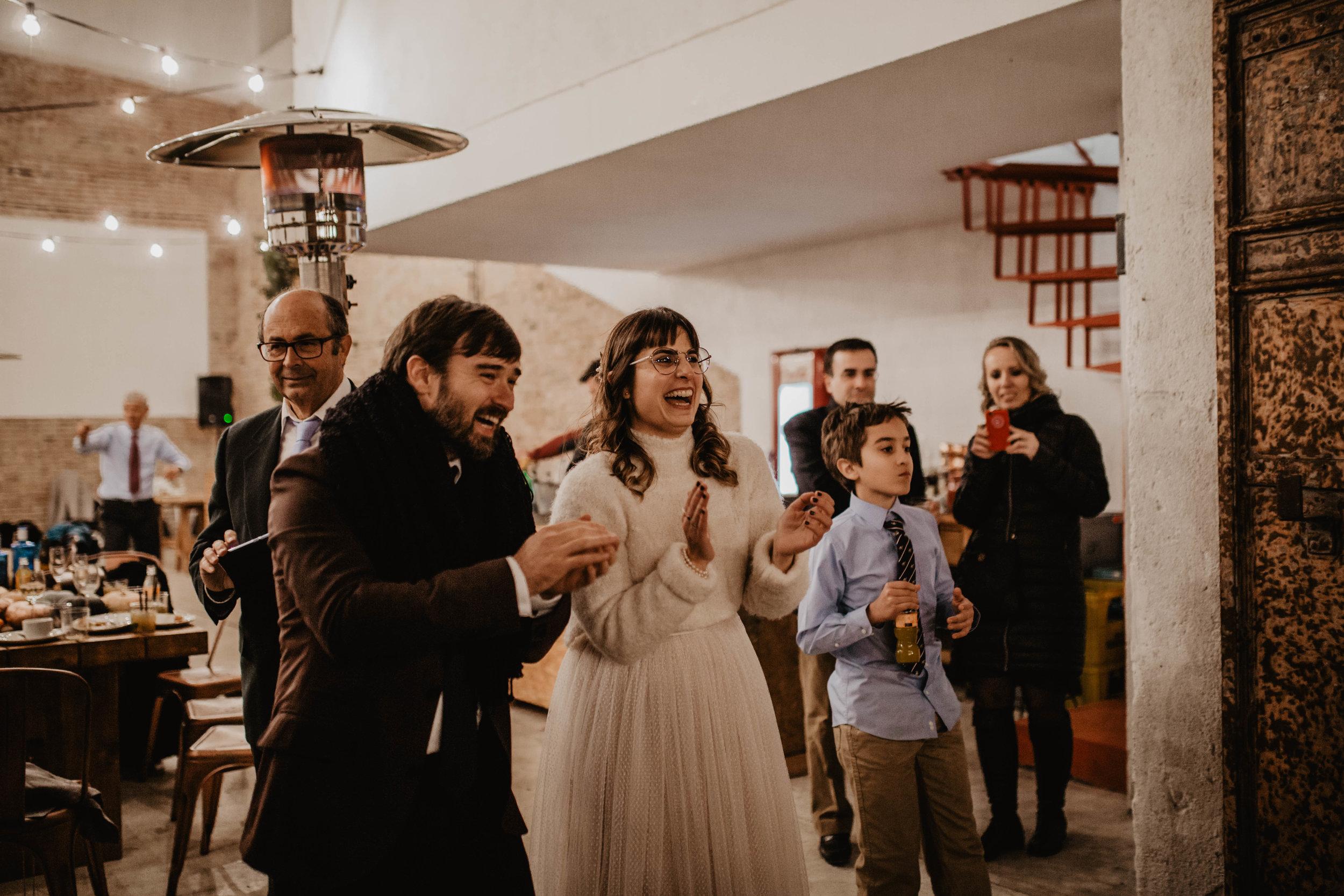 thenortherngirlphotography-photography-weddingphotography-couple-bodasconestilo-bodasenbarcelona-martadavid-1133.jpg