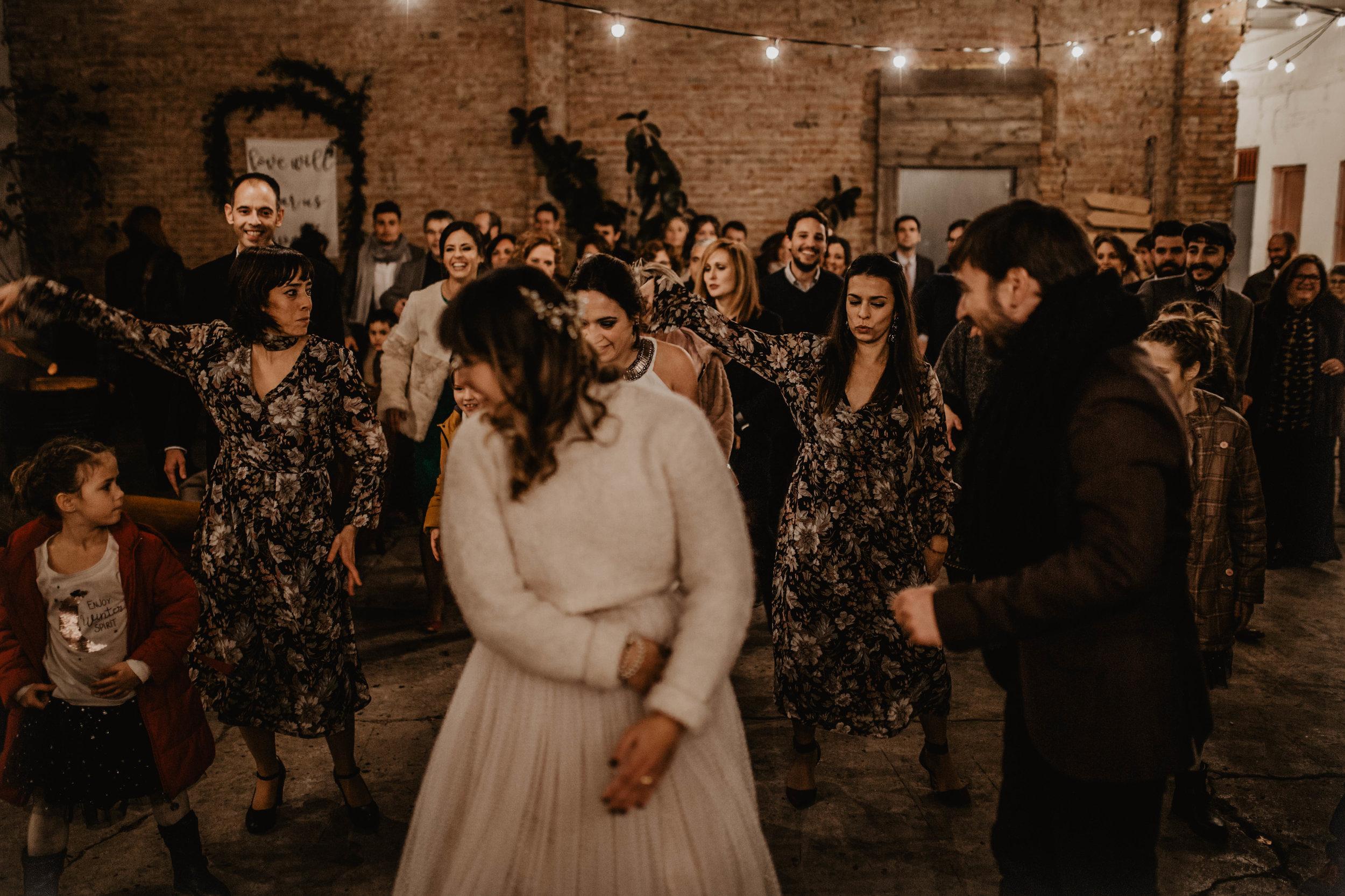 thenortherngirlphotography-photography-weddingphotography-couple-bodasconestilo-bodasenbarcelona-martadavid-1140.jpg