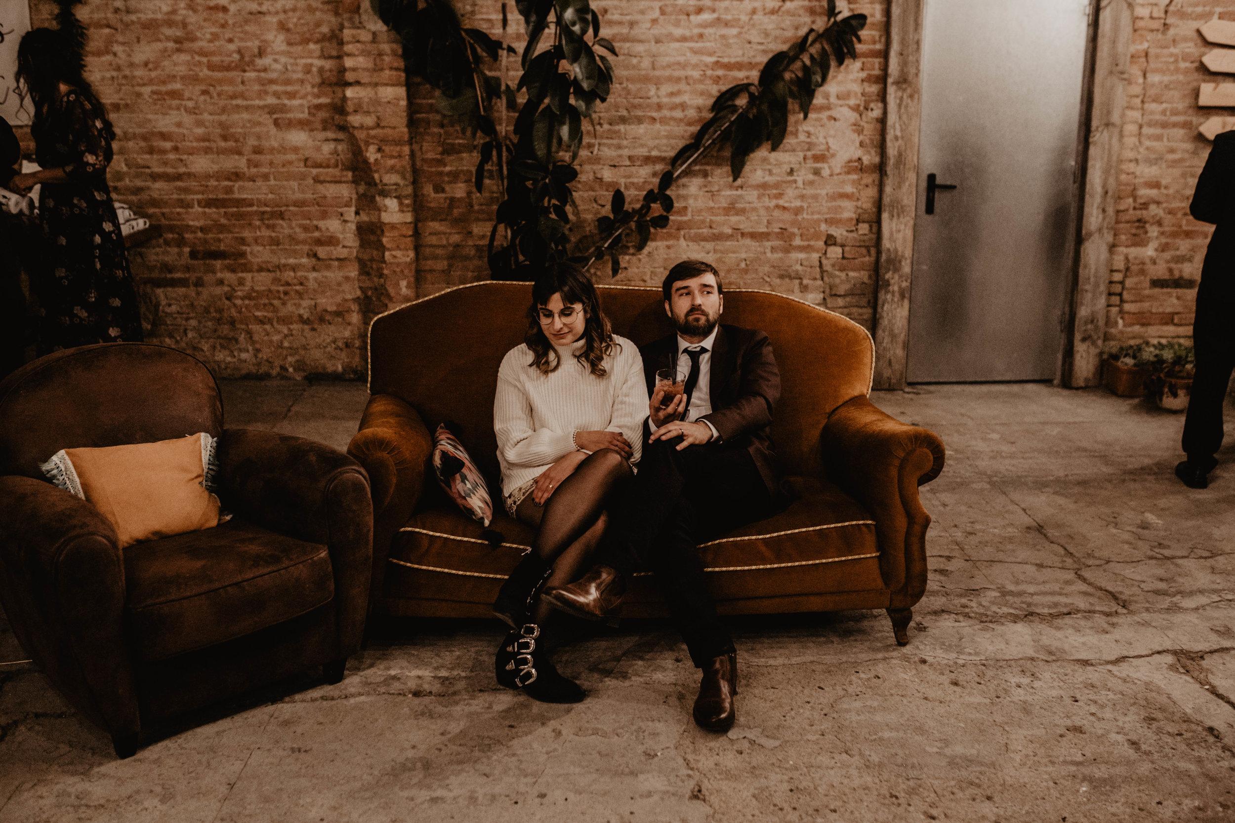 thenortherngirlphotography-photography-weddingphotography-couple-bodasconestilo-bodasenbarcelona-martadavid-1432.jpg