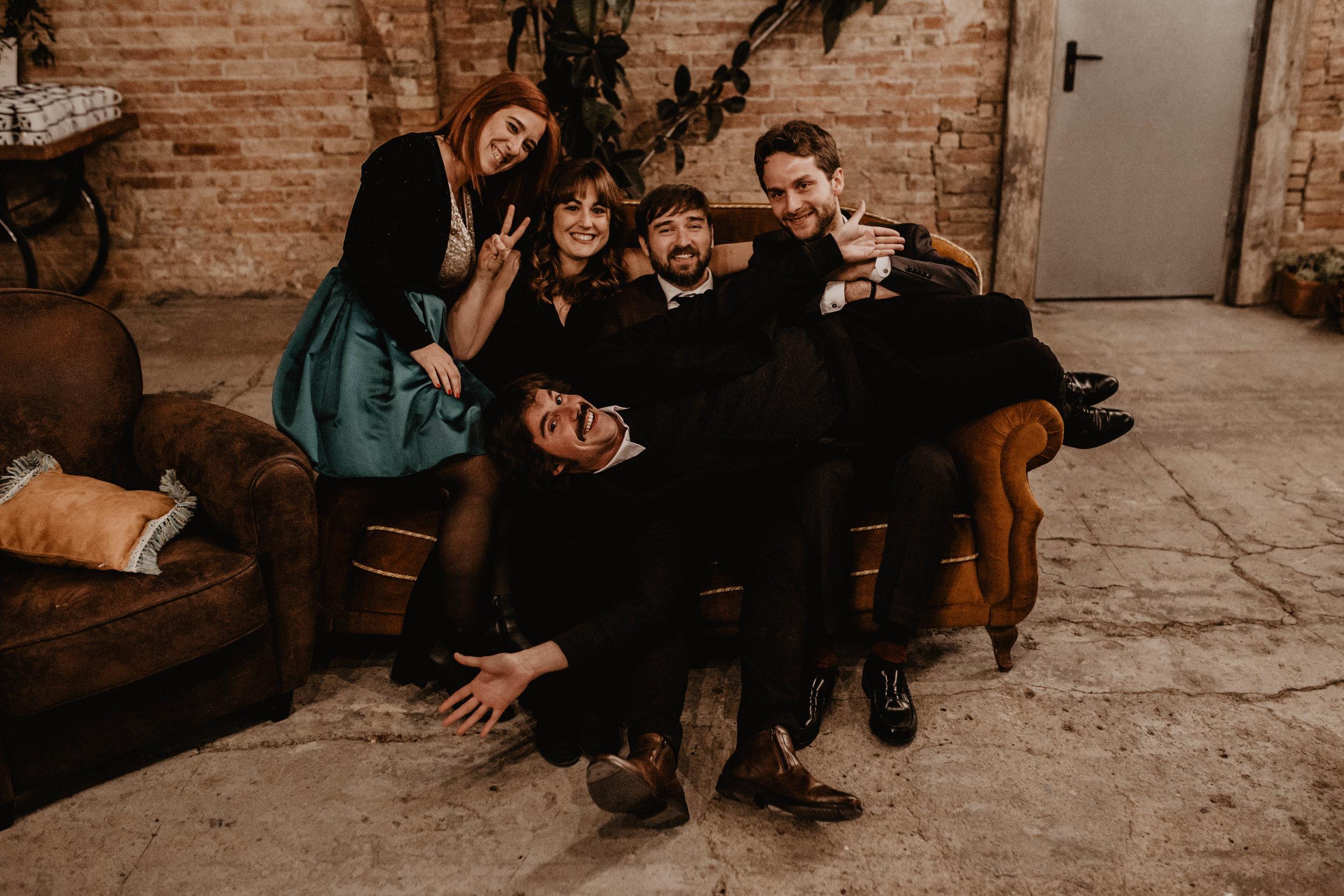 thenortherngirlphotography-photography-weddingphotography-couple-bodasconestilo-bodasenbarcelona-martadavid-1403.jpg