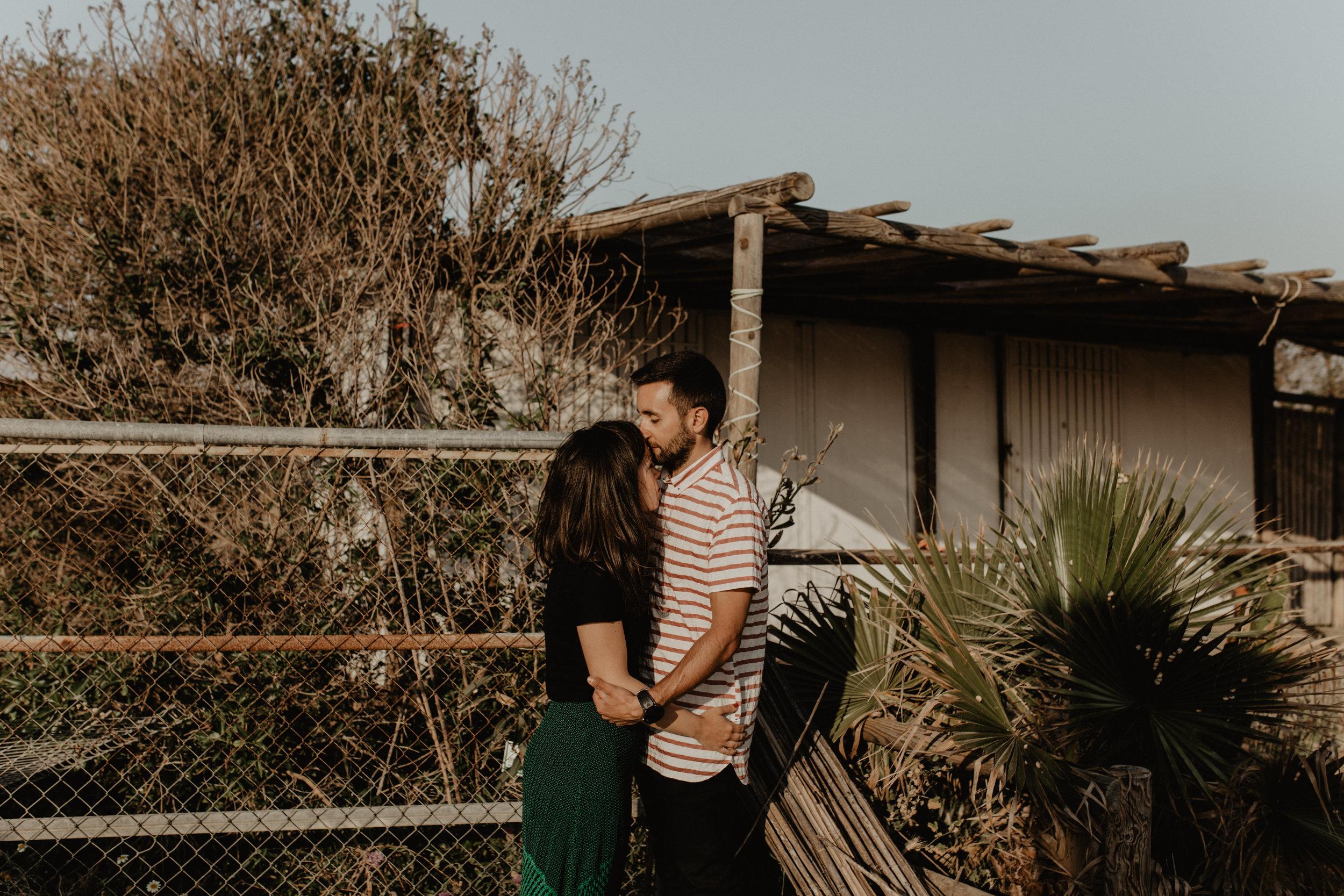 alt_thenortherngirlphotography_liverpool_couples_weddingphotographer_photographer_wedding_boda_fotografodebodas_fotografobodasbarcelona_bodaindie_bodasconestilo_elpalmar_beach_coupleinthebeach_elpalmarcadiz_elpalmarplaya_ananono-83.jpg