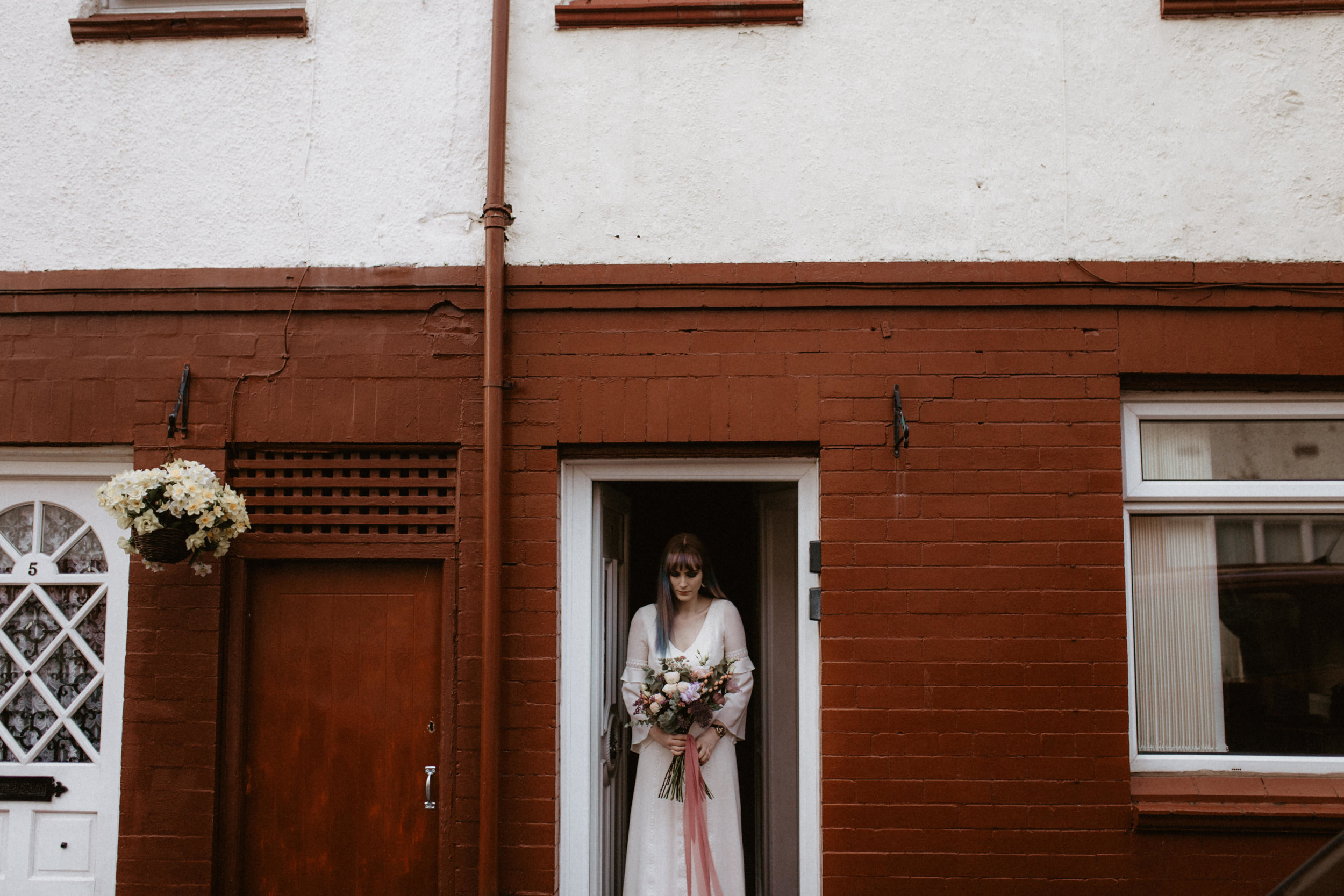 alt_thenortherngirlphotography_liverpool_couples_weddingphotographer_photographer_wedding_boda_fotografodebodas_fotografobodasbarcelona_bodaindie_bodasconestilo_antique-65.jpg