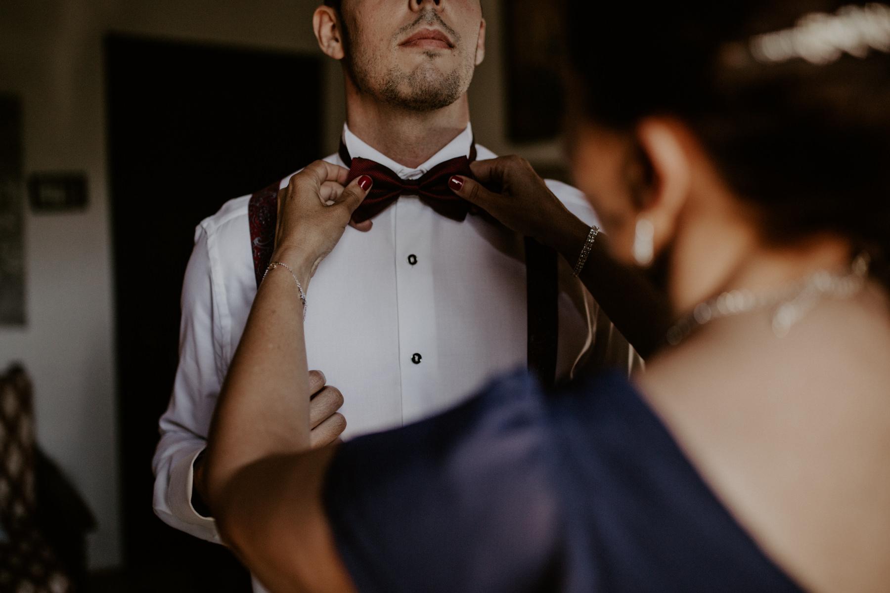 alt_thenortherngirlphotography_couples_weddingphotographer_photographer_wedding_boda_fotografodebodas_fotografobodasbarcelona_bodaindie_bodasconestilo_bodaensantperedeclara_jennifermiguel-132.jpg