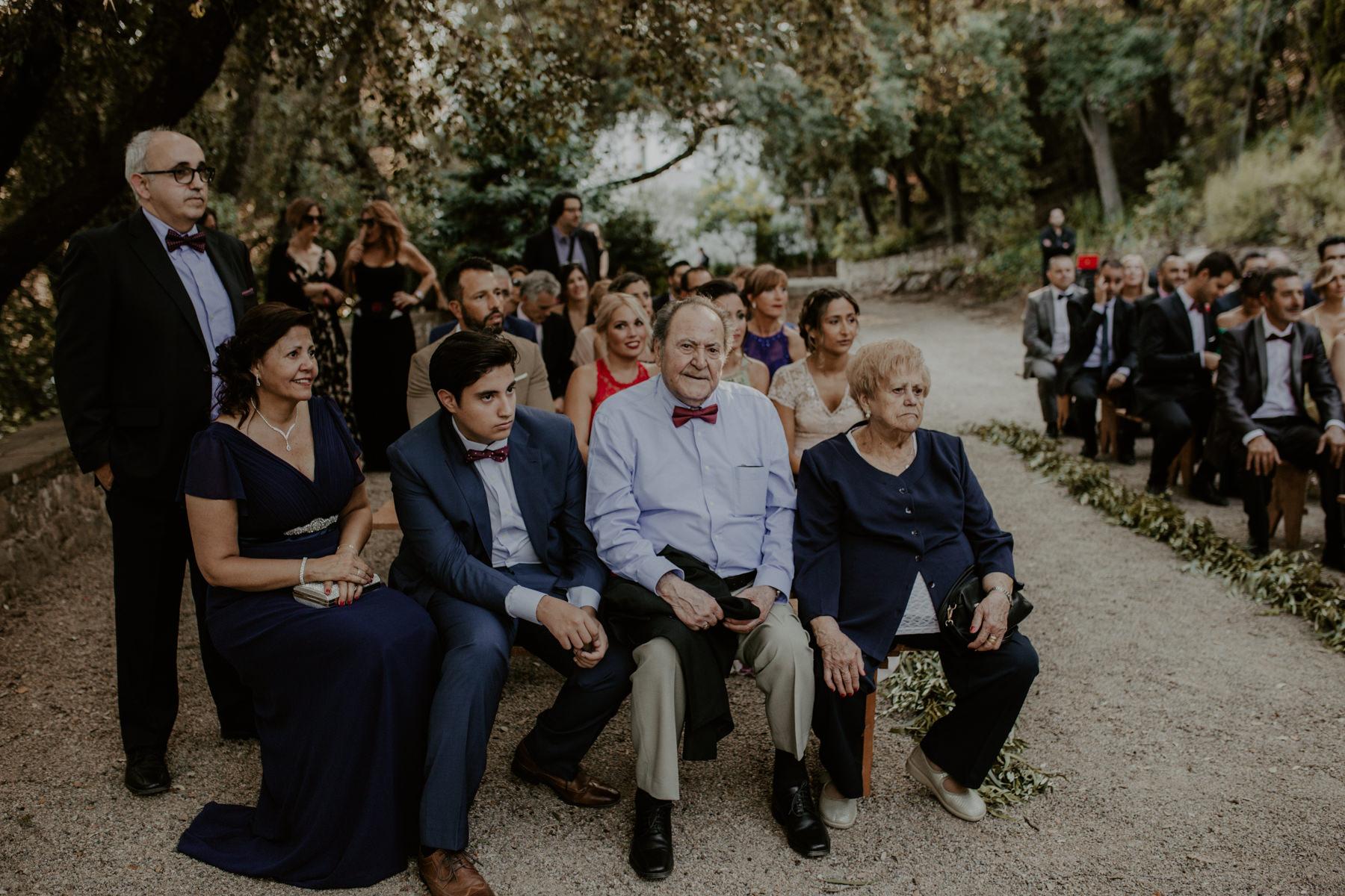 alt_thenortherngirlphotography_couples_weddingphotographer_photographer_wedding_boda_fotografodebodas_fotografobodasbarcelona_bodaindie_bodasconestilo_bodaensantperedeclara_jennifermiguel-388.jpg