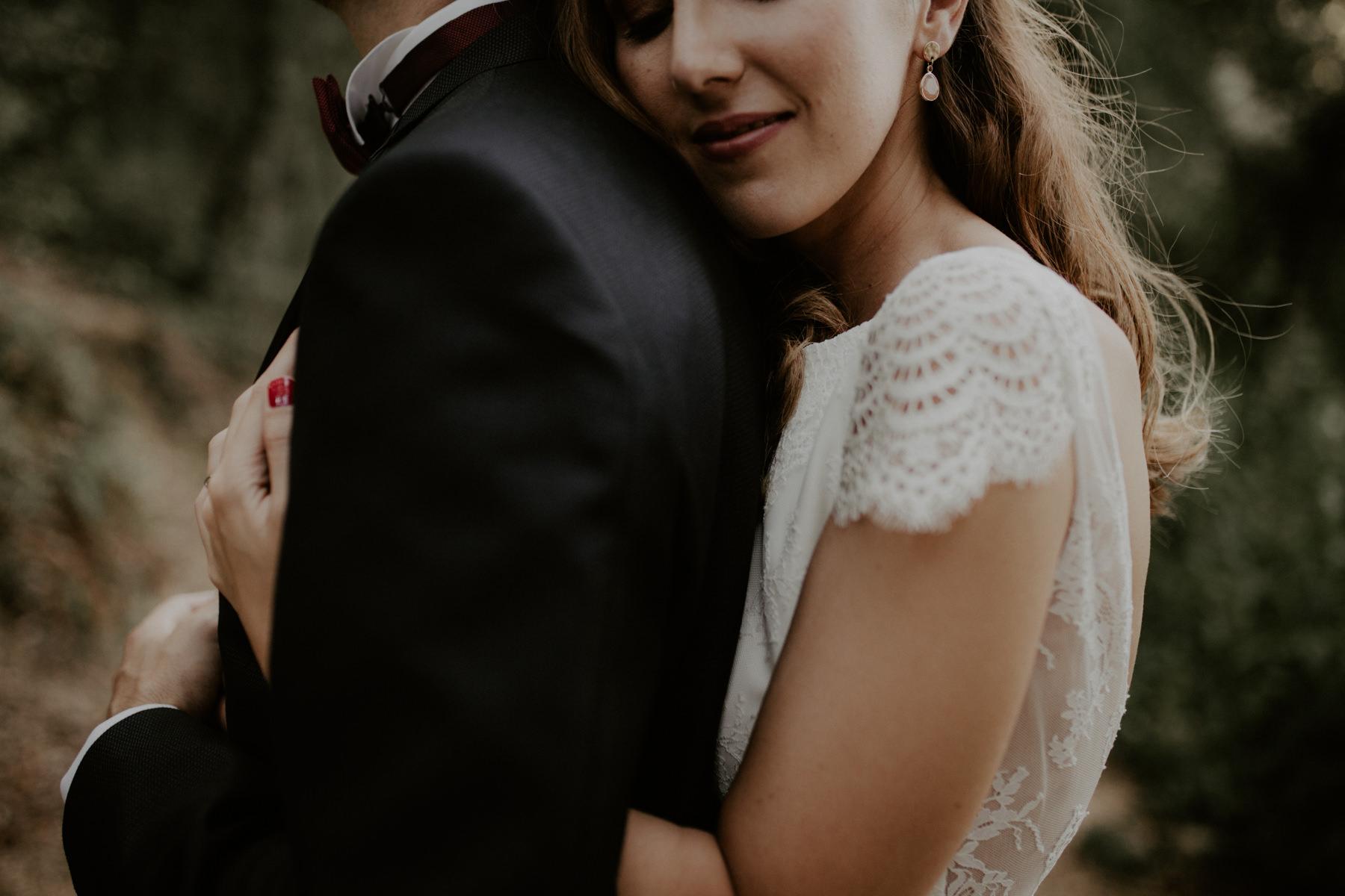 alt_thenortherngirlphotography_couples_weddingphotographer_photographer_wedding_boda_fotografodebodas_fotografobodasbarcelona_bodaindie_bodasconestilo_bodaensantperedeclara_jennifermiguel-517.jpg