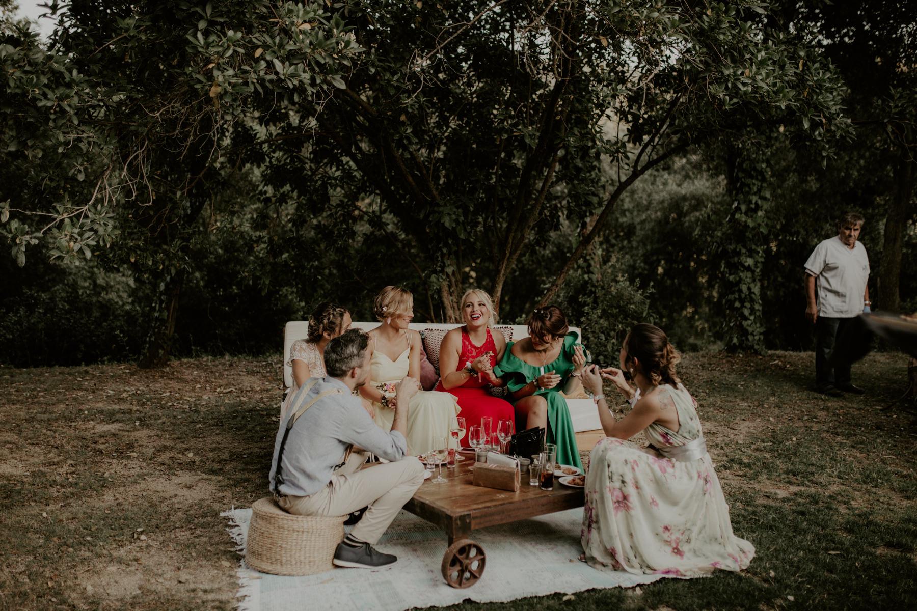 alt_thenortherngirlphotography_couples_weddingphotographer_photographer_wedding_boda_fotografodebodas_fotografobodasbarcelona_bodaindie_bodasconestilo_bodaensantperedeclara_jennifermiguel-587.jpg