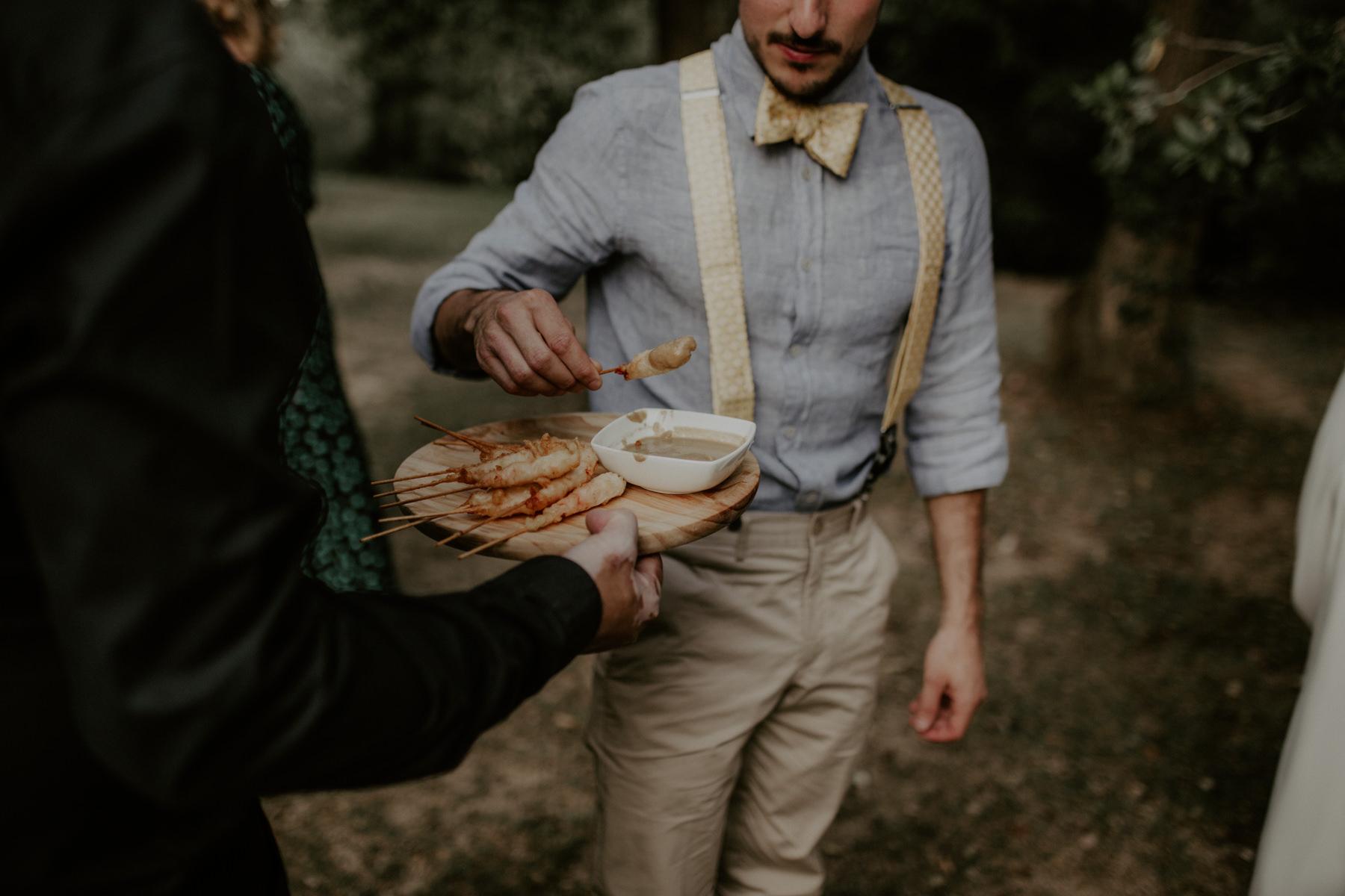 alt_thenortherngirlphotography_couples_weddingphotographer_photographer_wedding_boda_fotografodebodas_fotografobodasbarcelona_bodaindie_bodasconestilo_bodaensantperedeclara_jennifermiguel-610.jpg