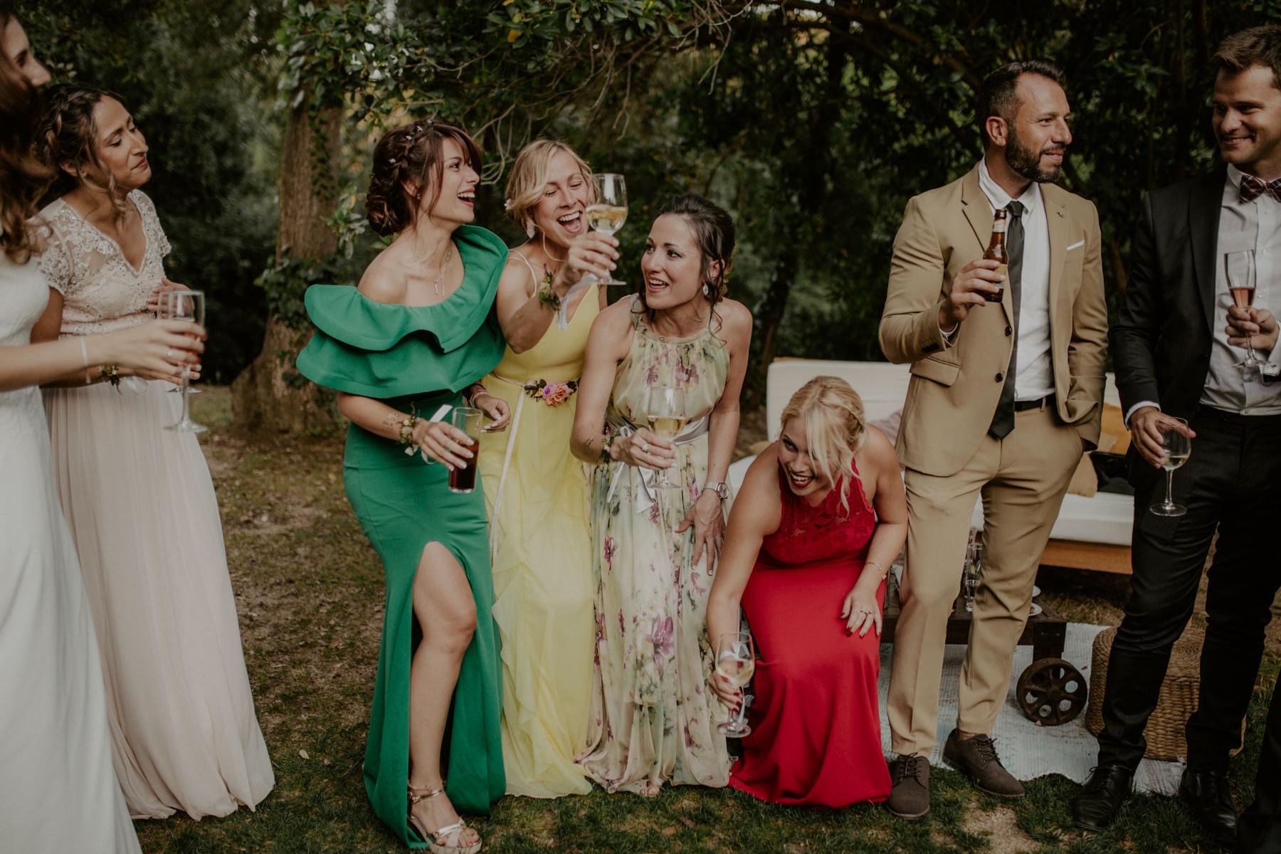 alt_thenortherngirlphotography_couples_weddingphotographer_photographer_wedding_boda_fotografodebodas_fotografobodasbarcelona_bodaindie_bodasconestilo_bodaensantperedeclara_jennifermiguel-618.jpg