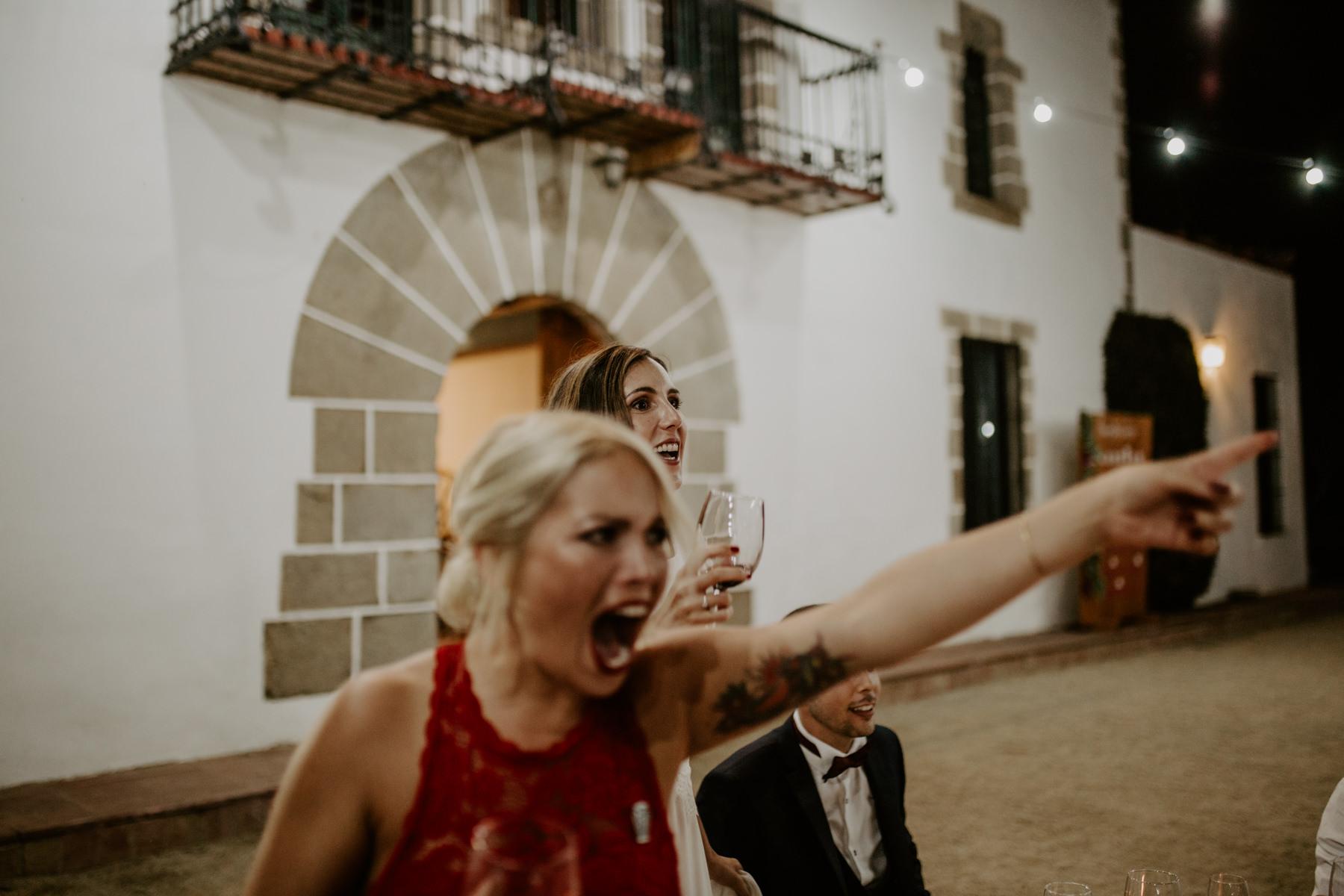 alt_thenortherngirlphotography_couples_weddingphotographer_photographer_wedding_boda_fotografodebodas_fotografobodasbarcelona_bodaindie_bodasconestilo_bodaensantperedeclara_jennifermiguel-797.jpg