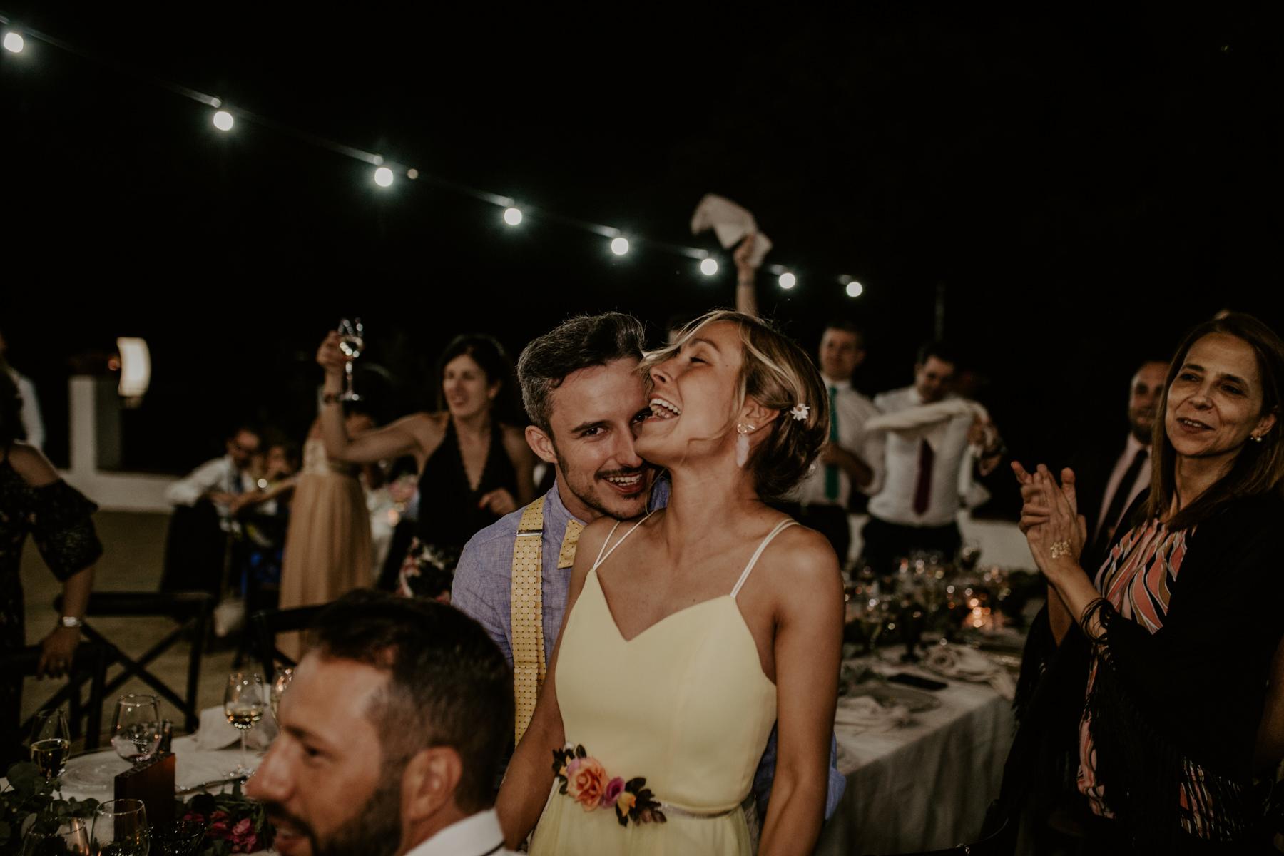 alt_thenortherngirlphotography_couples_weddingphotographer_photographer_wedding_boda_fotografodebodas_fotografobodasbarcelona_bodaindie_bodasconestilo_bodaensantperedeclara_jennifermiguel-842.jpg
