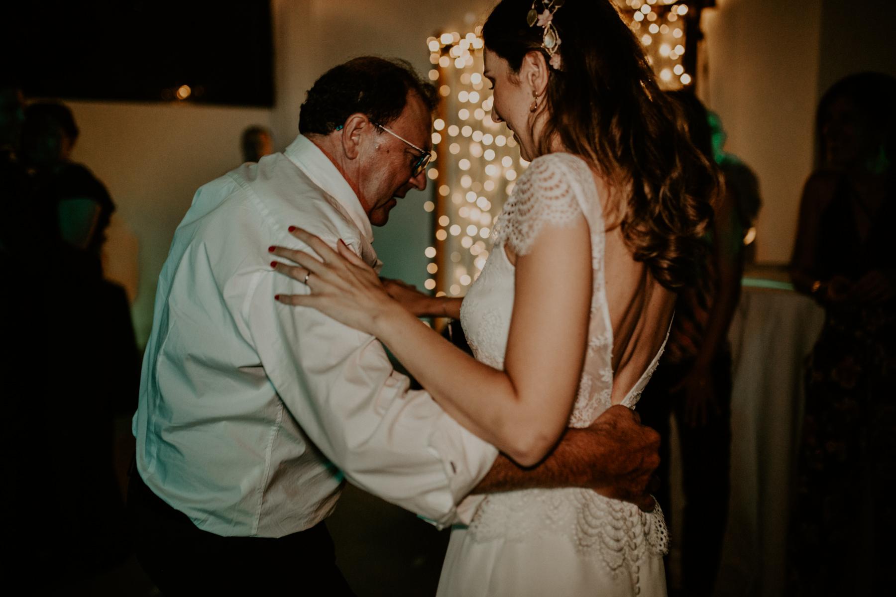 alt_thenortherngirlphotography_couples_weddingphotographer_photographer_wedding_boda_fotografodebodas_fotografobodasbarcelona_bodaindie_bodasconestilo_bodaensantperedeclara_jennifermiguel-984.jpg