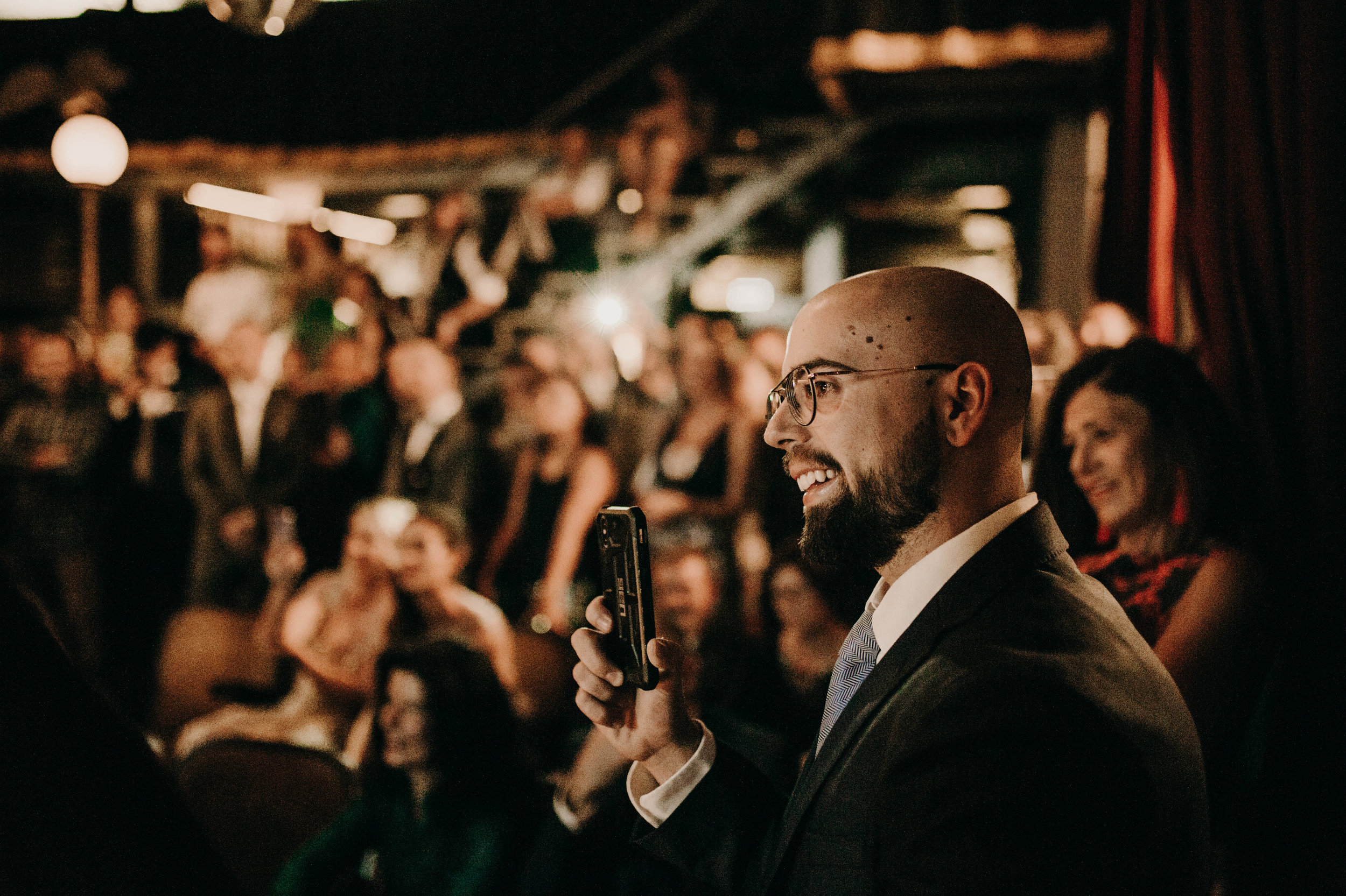 thenortherngirlphotography_bodasindustriales_bodasdiferentes_weddingphotographer_spanishphotographer_spanisgweddingphotographer_happyendings_mercantic_elsiglomercantic_antichrist_love_neon_weddingtattoo_CYNTHIAMANOLO-353.jpg