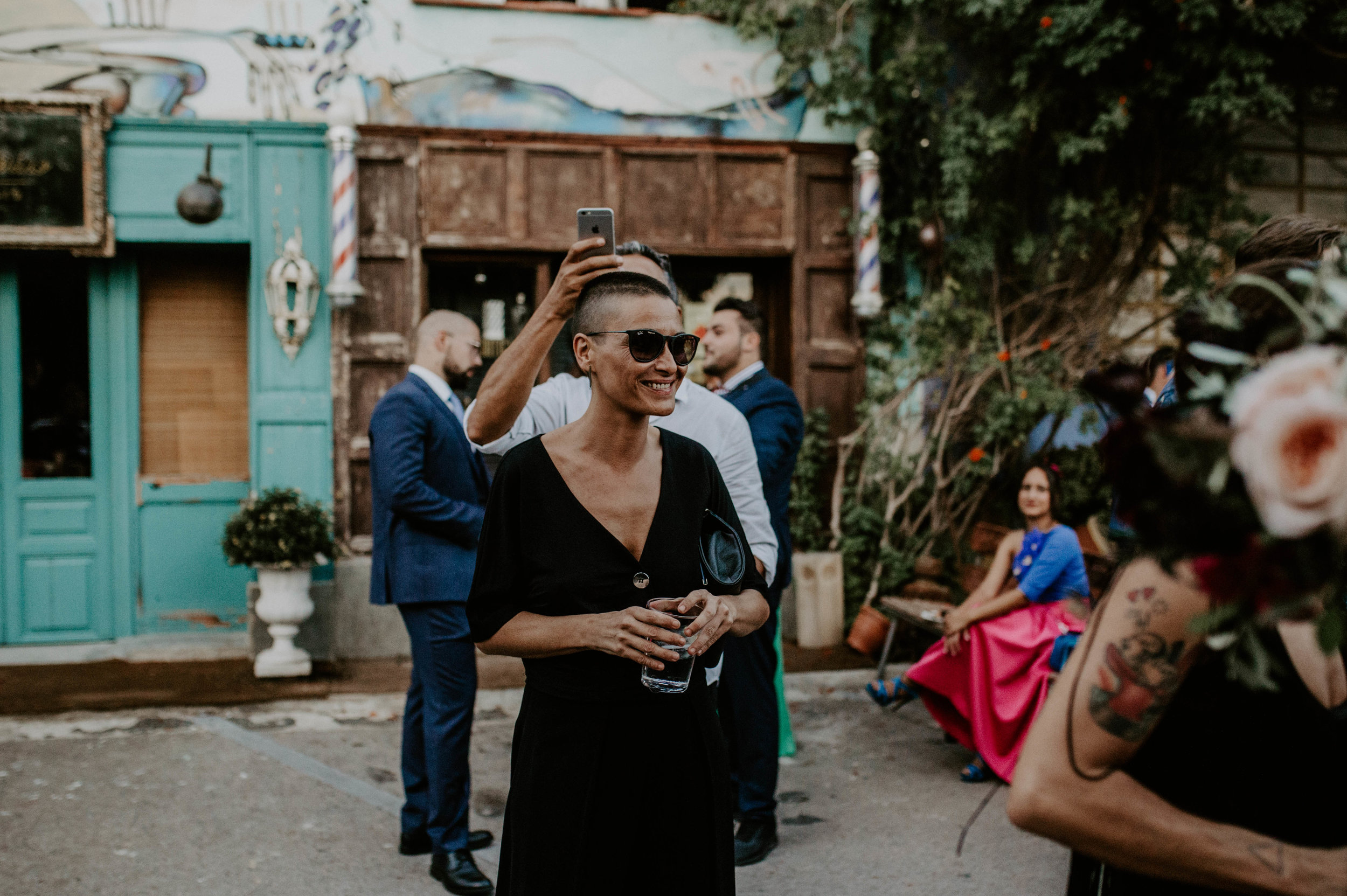 thenortherngirlphotography_bodasindustriales_bodasdiferentes_weddingphotographer_spanishphotographer_spanisgweddingphotographer_happyendings_mercantic_elsiglomercantic_antichrist_love_neon_weddingtattoo_CYNTHIAMANOLO-531.jpg