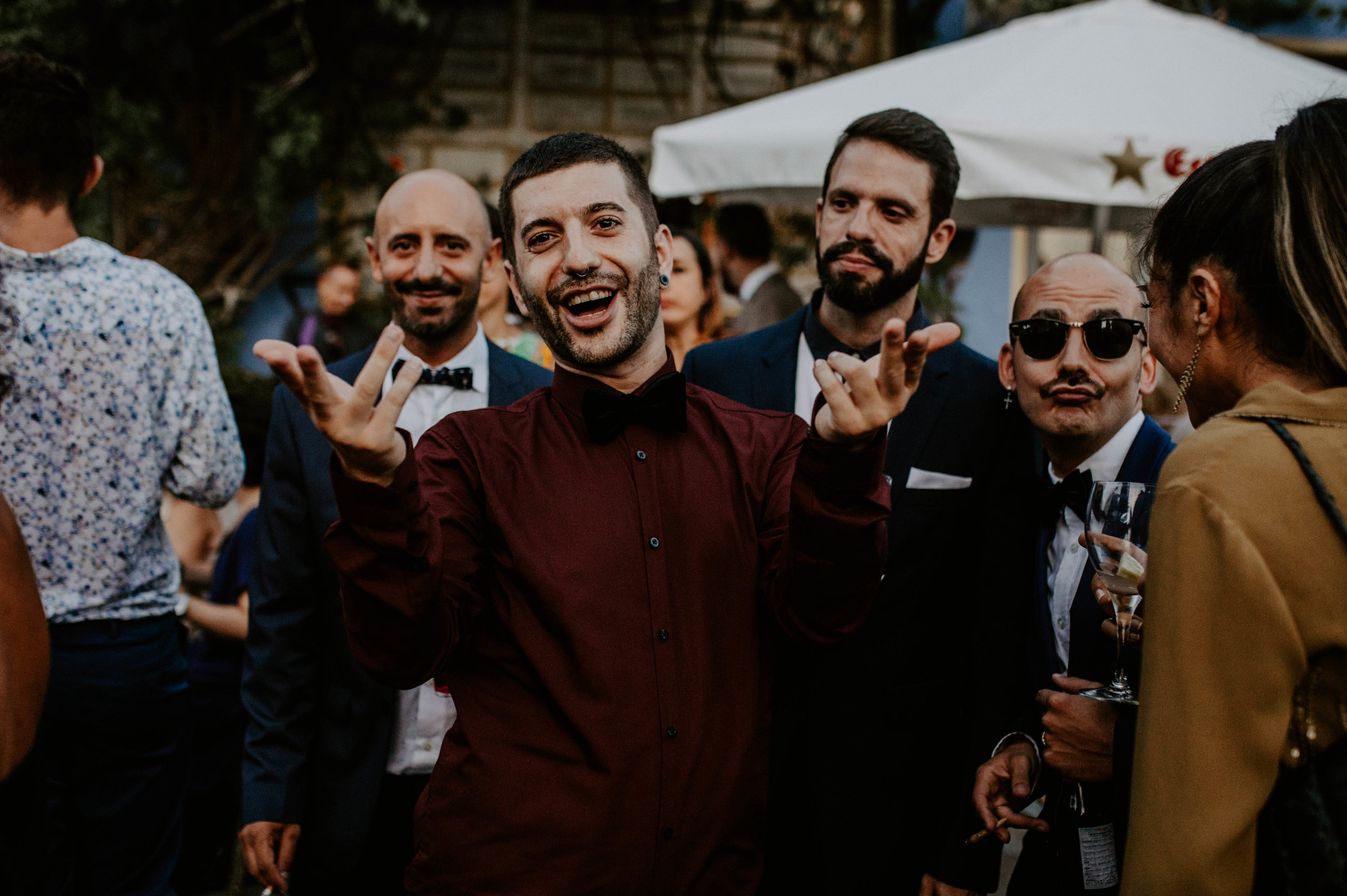 thenortherngirlphotography_bodasindustriales_bodasdiferentes_weddingphotographer_spanishphotographer_spanisgweddingphotographer_happyendings_mercantic_elsiglomercantic_antichrist_love_neon_weddingtattoo_CYNTHIAMANOLO-539.jpg