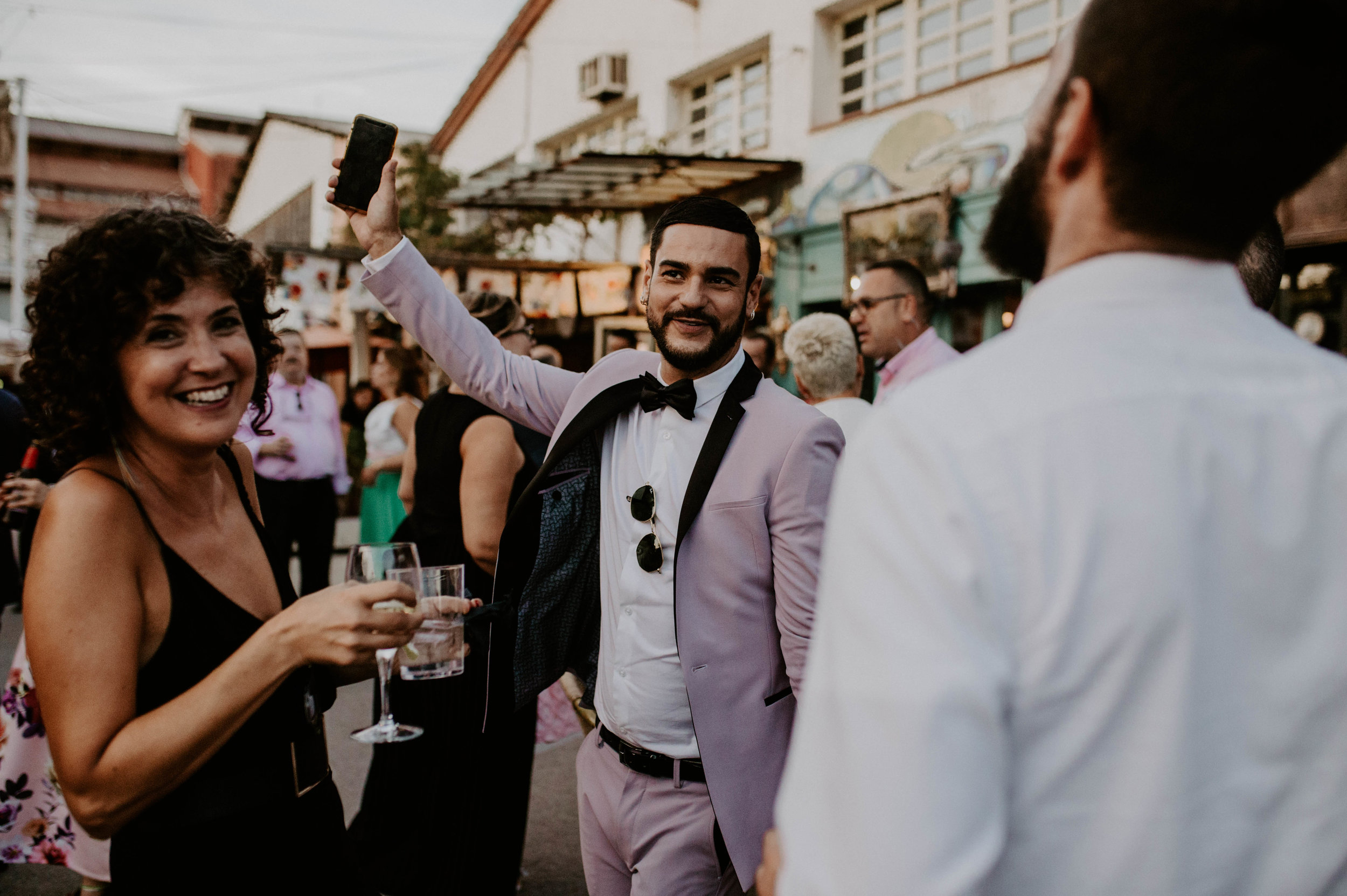 thenortherngirlphotography_bodasindustriales_bodasdiferentes_weddingphotographer_spanishphotographer_spanisgweddingphotographer_happyendings_mercantic_elsiglomercantic_antichrist_love_neon_weddingtattoo_CYNTHIAMANOLO-564.jpg