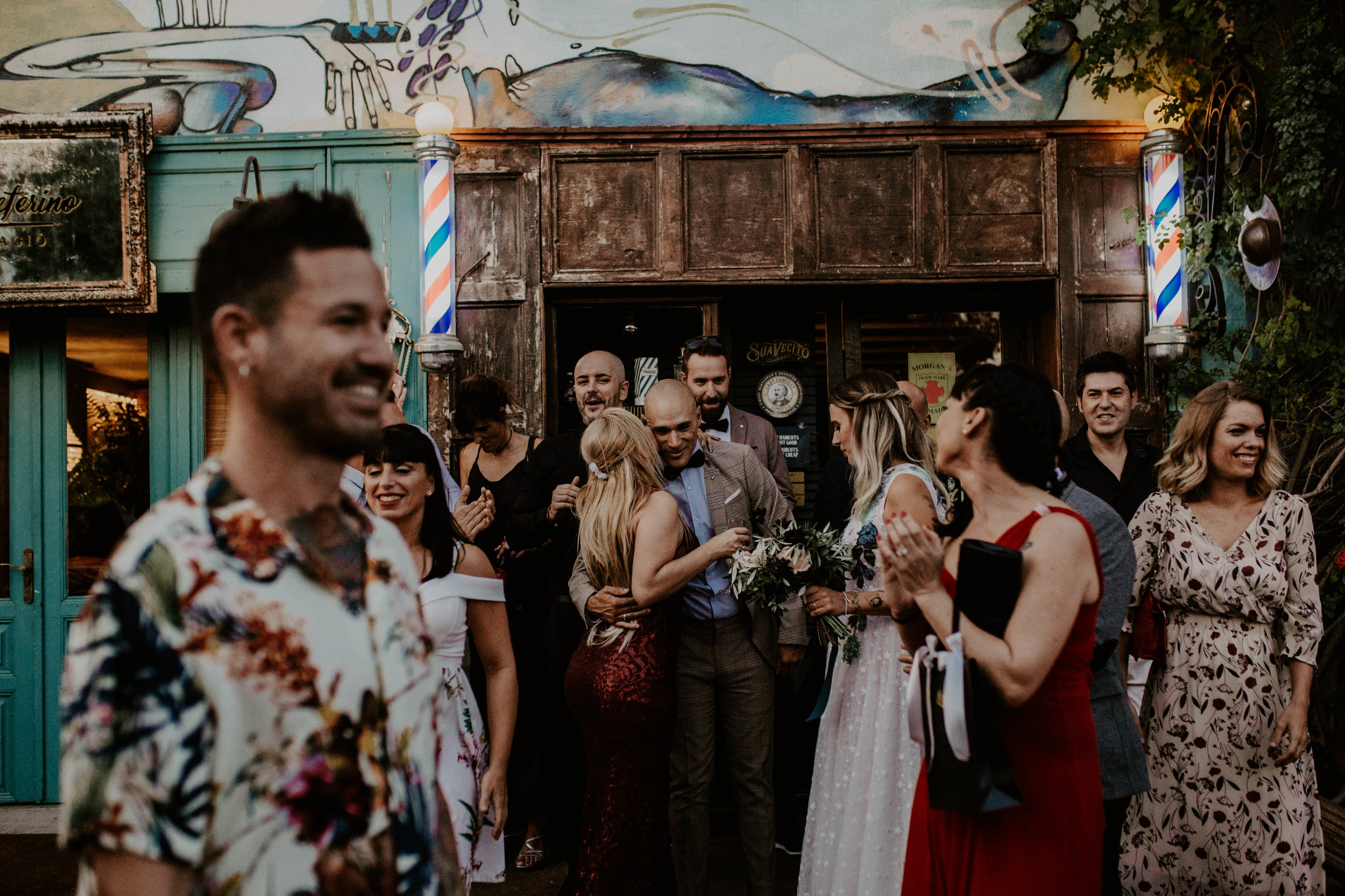 thenortherngirlphotography_bodasindustriales_bodasdiferentes_weddingphotographer_spanishphotographer_spanisgweddingphotographer_happyendings_mercantic_elsiglomercantic_antichrist_love_neon_weddingtattoo_CYNTHIAMANOLO-591.jpg