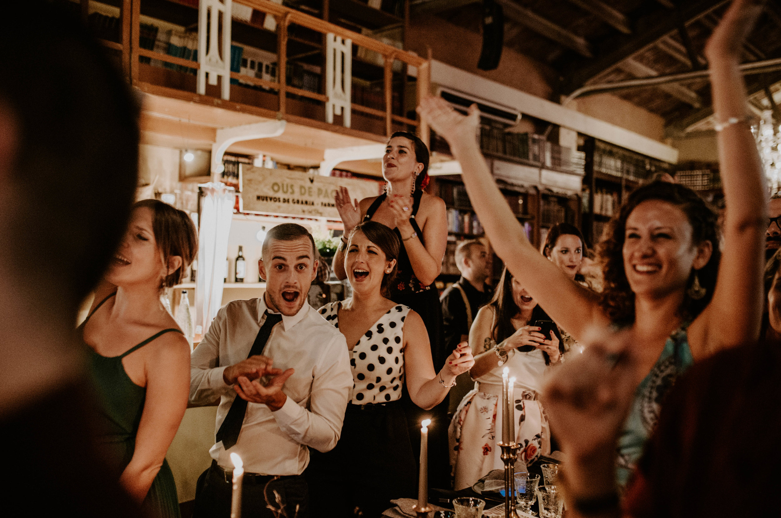 thenortherngirlphotography_bodasindustriales_bodasdiferentes_weddingphotographer_spanishphotographer_spanisgweddingphotographer_happyendings_mercantic_elsiglomercantic_antichrist_love_neon_weddingtattoo_CYNTHIAMANOLO-729.jpg