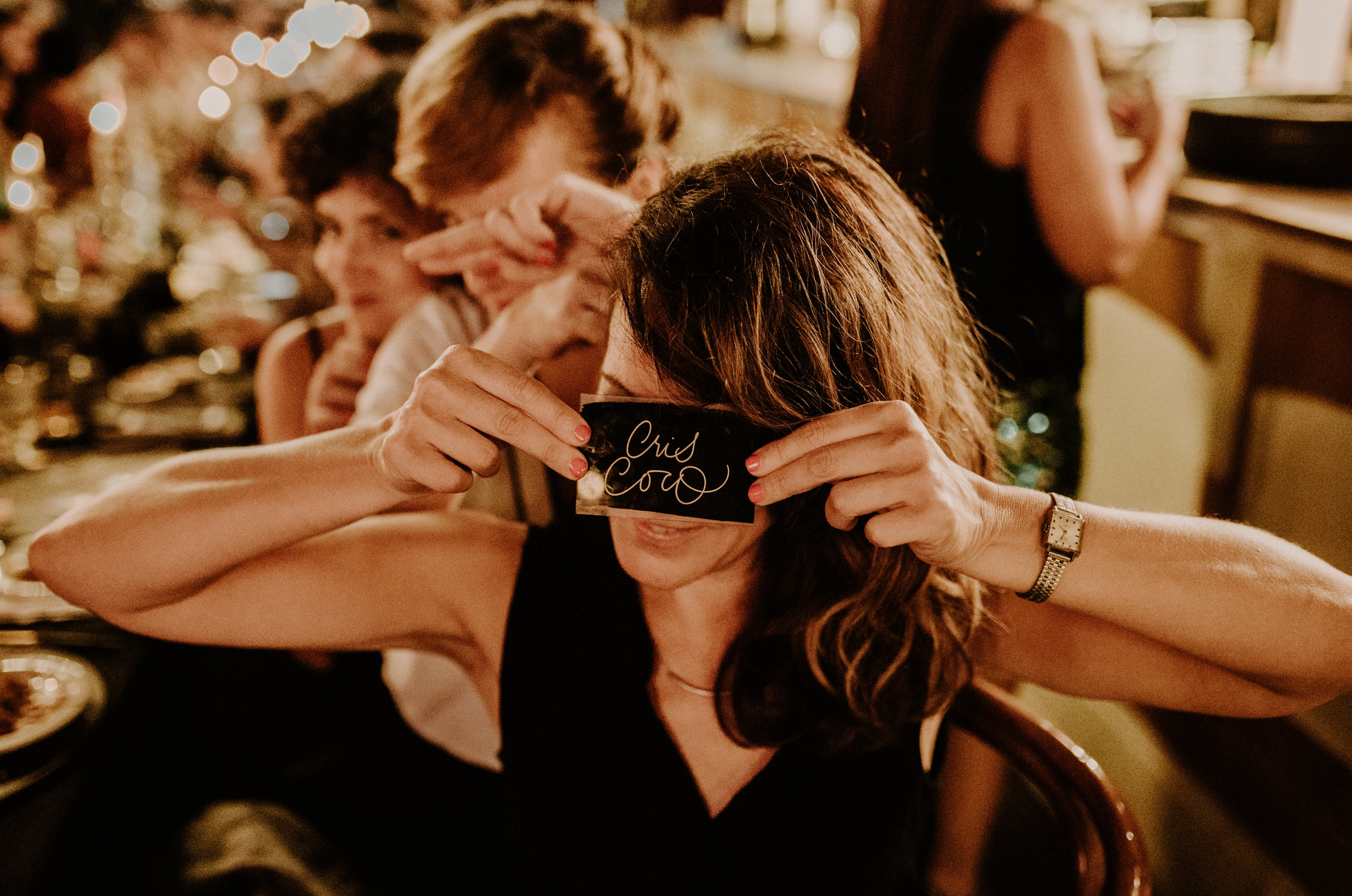 thenortherngirlphotography_bodasindustriales_bodasdiferentes_weddingphotographer_spanishphotographer_spanisgweddingphotographer_happyendings_mercantic_elsiglomercantic_antichrist_love_neon_weddingtattoo_CYNTHIAMANOLO-755.jpg