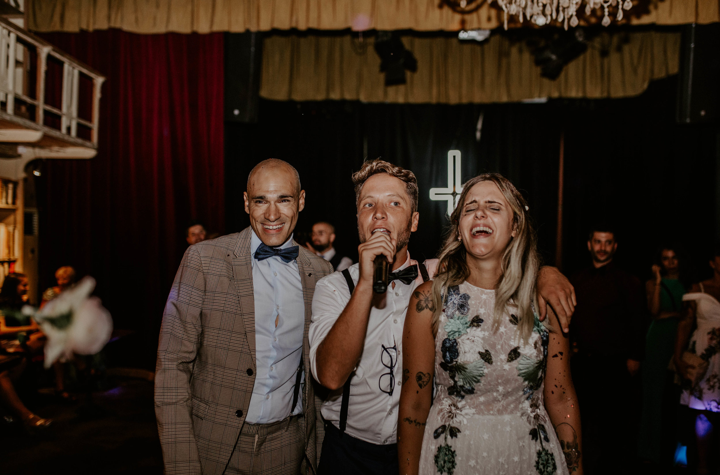 thenortherngirlphotography_bodasindustriales_bodasdiferentes_weddingphotographer_spanishphotographer_spanisgweddingphotographer_happyendings_mercantic_elsiglomercantic_antichrist_love_neon_weddingtattoo_CYNTHIAMANOLO-950.jpg