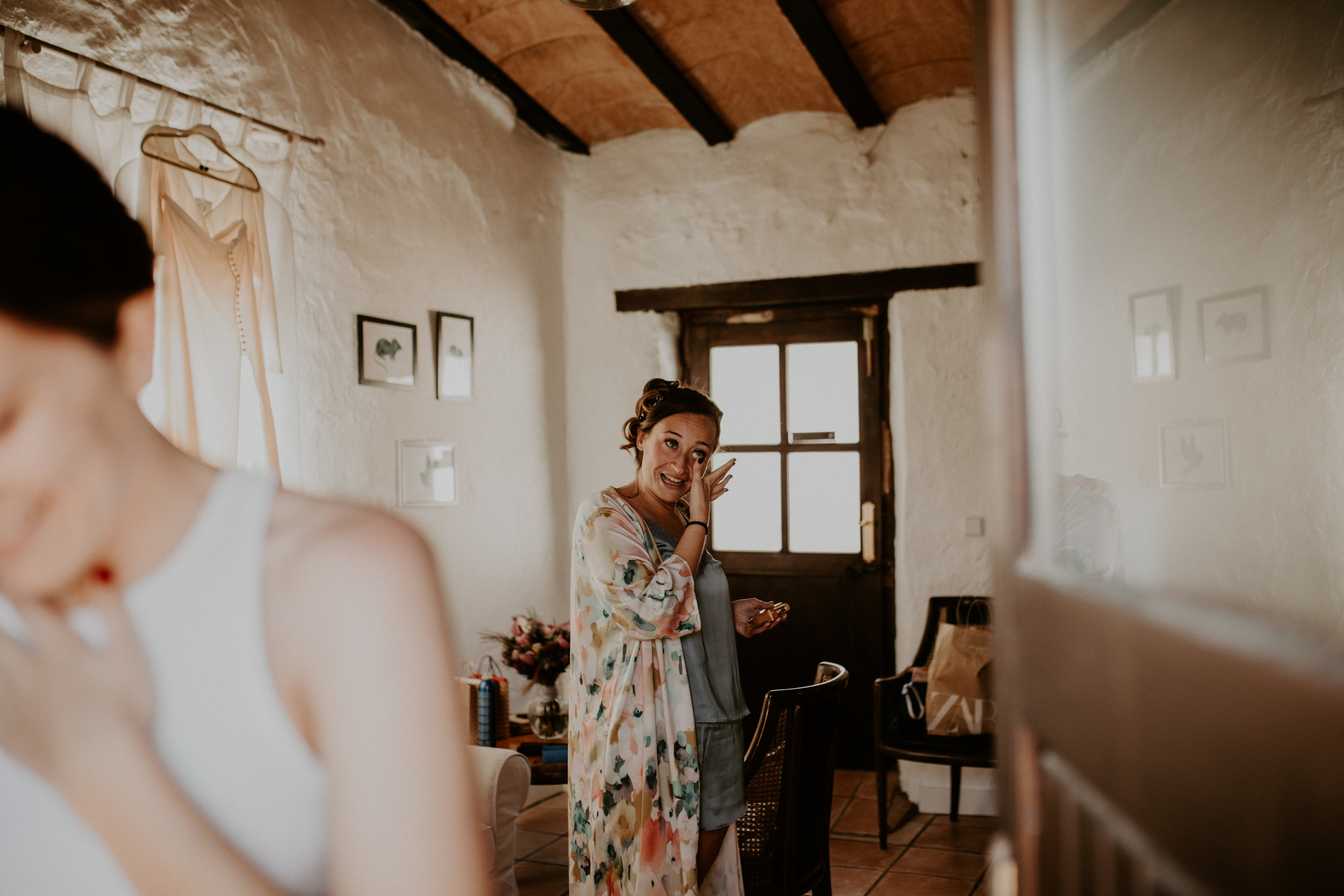 thenortherngirlphotography-fotografa-de-bodas-barcelona_destinartion-wedding-photographer_wedding-photographer_moroccan-wedding_HADNANANTIGONA-56.jpg