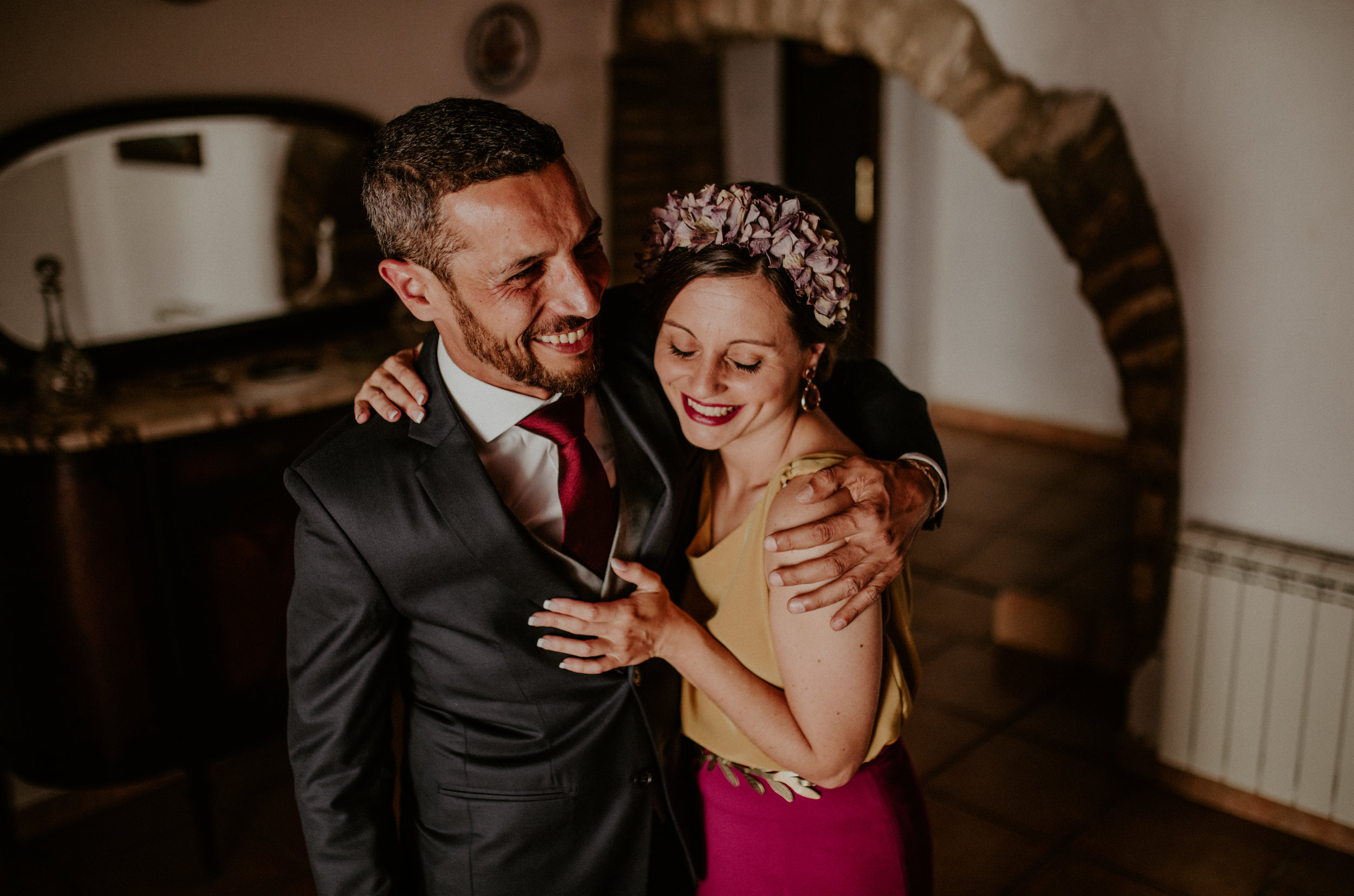 thenortherngirlphotography-fotografa-de-bodas-barcelona_destinartion-wedding-photographer_wedding-photographer_moroccan-wedding_HADNANANTIGONA-213.jpg