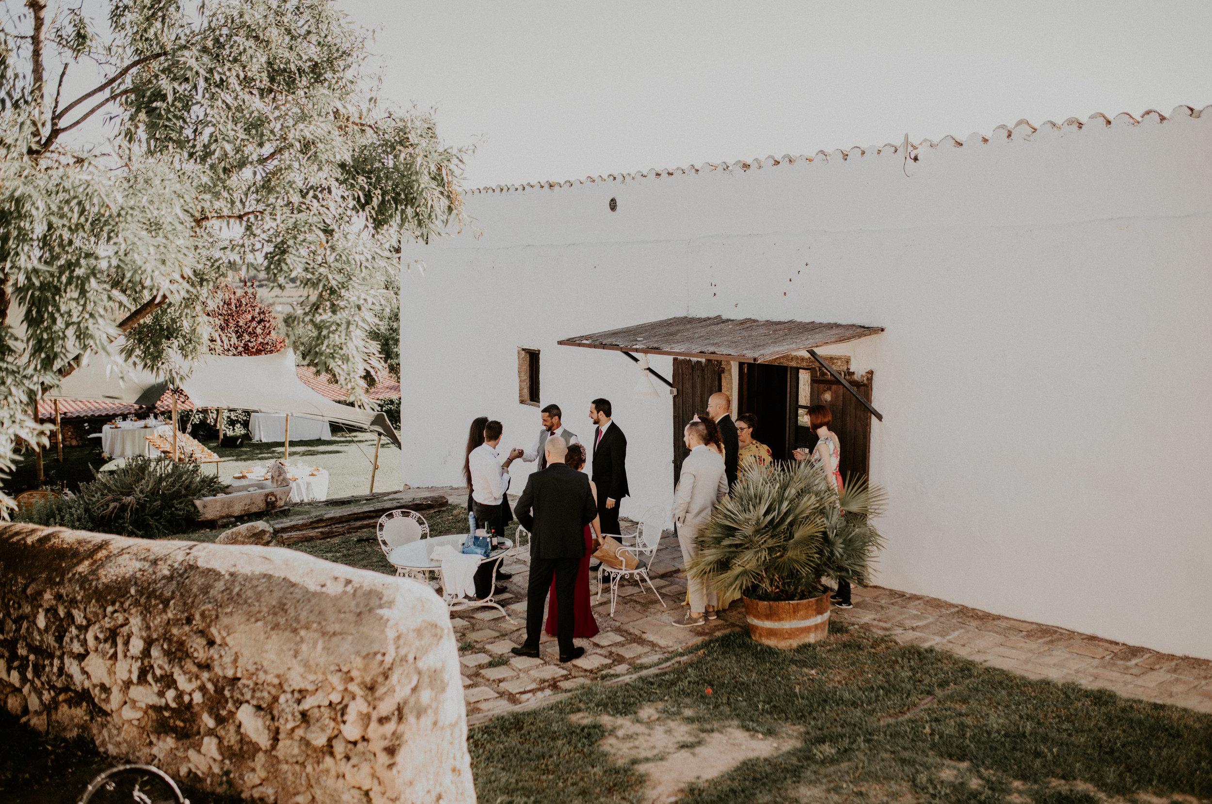 thenortherngirlphotography-fotografa-de-bodas-barcelona_destinartion-wedding-photographer_wedding-photographer_moroccan-wedding_HADNANANTIGONA-235.jpg