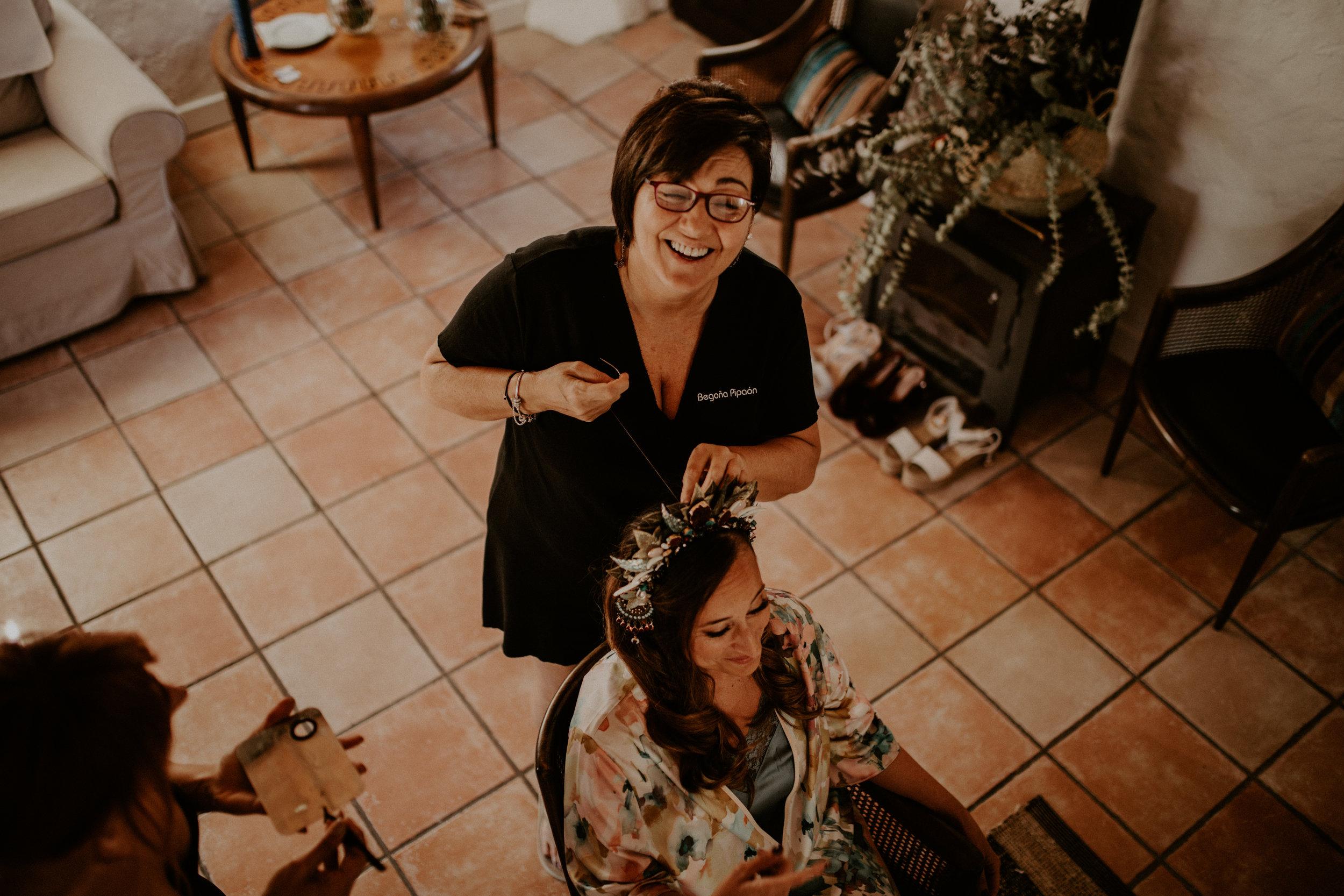 thenortherngirlphotography-fotografa-de-bodas-barcelona_destinartion-wedding-photographer_wedding-photographer_moroccan-wedding_HADNANANTIGONA-260.jpg