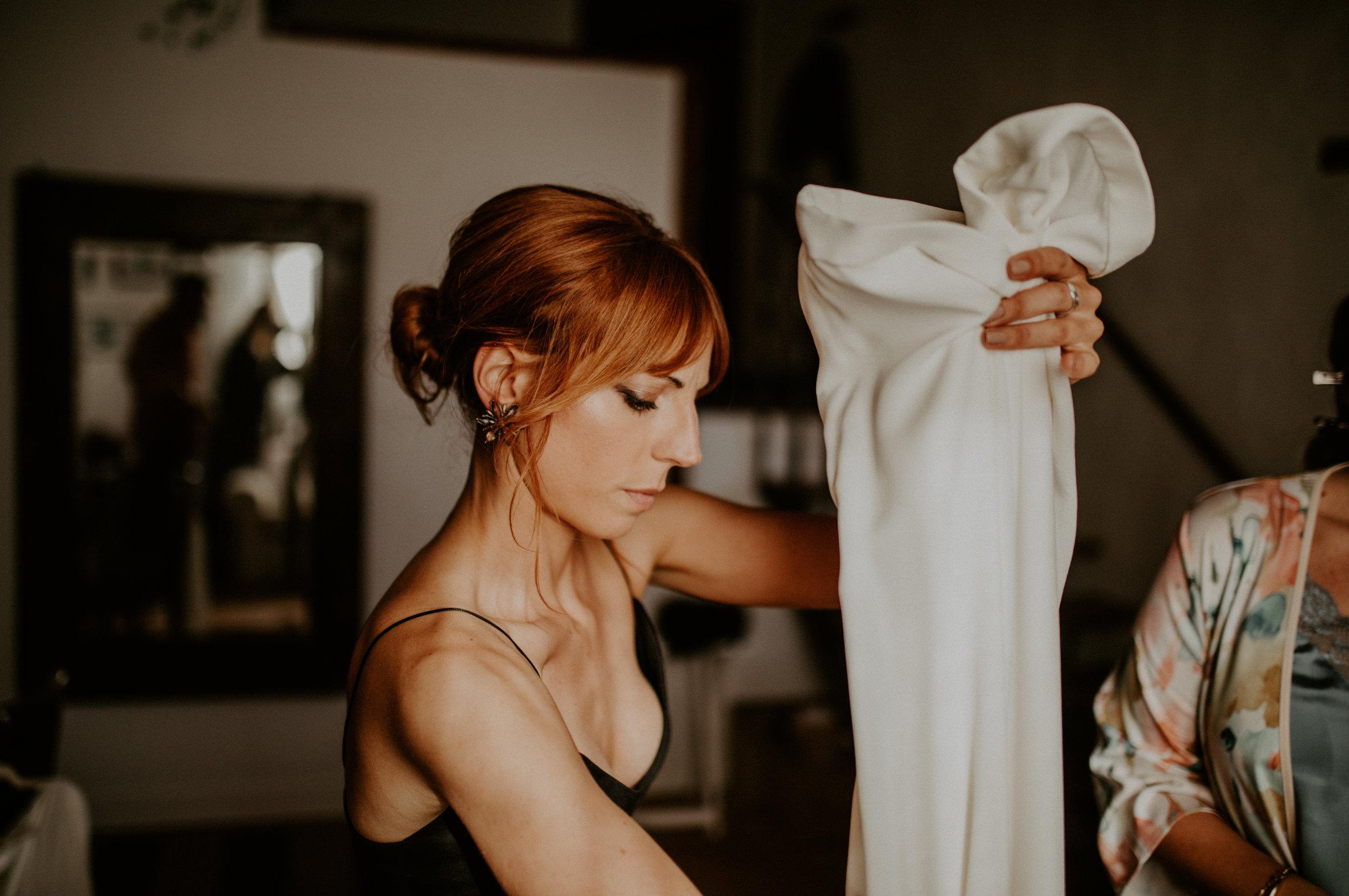 thenortherngirlphotography-fotografa-de-bodas-barcelona_destinartion-wedding-photographer_wedding-photographer_moroccan-wedding_HADNANANTIGONA-307.jpg