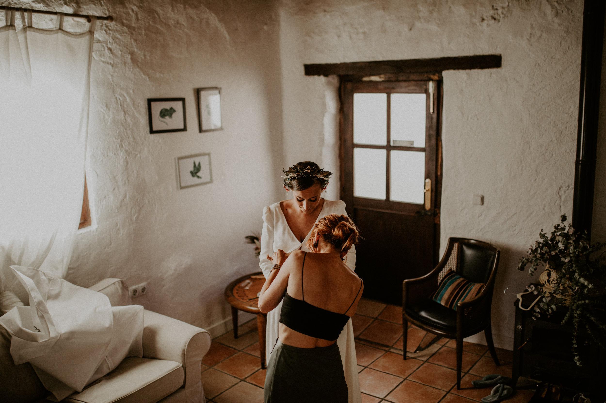 thenortherngirlphotography-fotografa-de-bodas-barcelona_destinartion-wedding-photographer_wedding-photographer_moroccan-wedding_HADNANANTIGONA-337.jpg