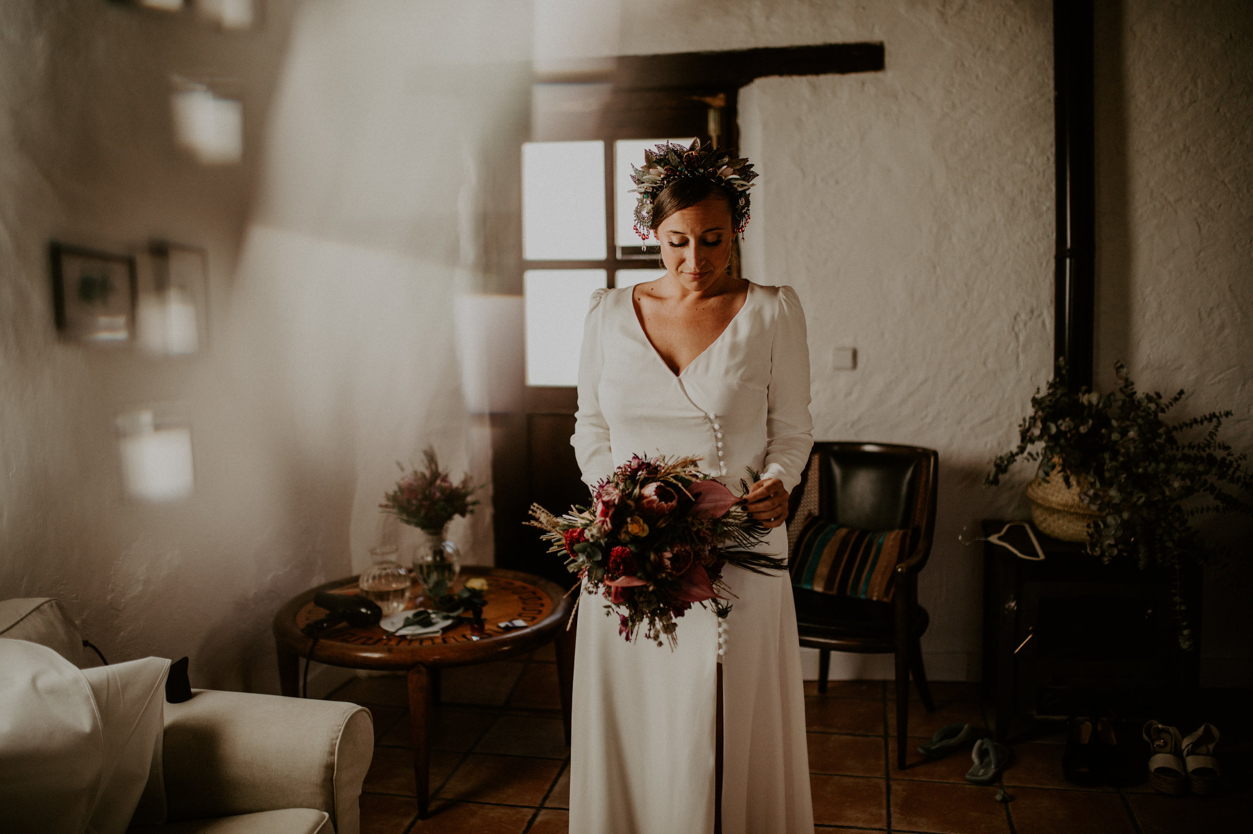 thenortherngirlphotography-fotografa-de-bodas-barcelona_destinartion-wedding-photographer_wedding-photographer_moroccan-wedding_HADNANANTIGONA-383.jpg