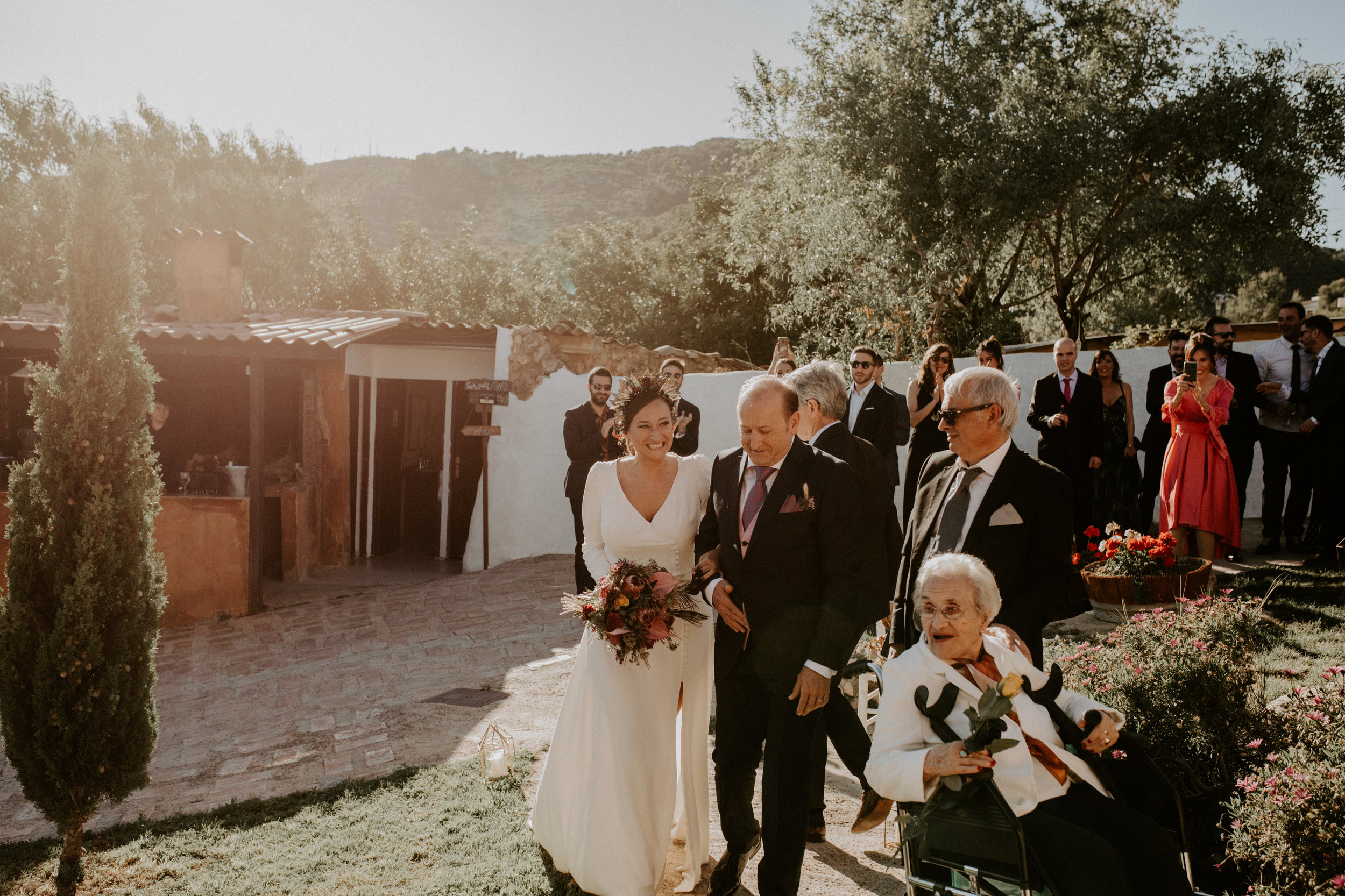 thenortherngirlphotography-fotografa-de-bodas-barcelona_destinartion-wedding-photographer_wedding-photographer_moroccan-wedding_HADNANANTIGONA-417.jpg