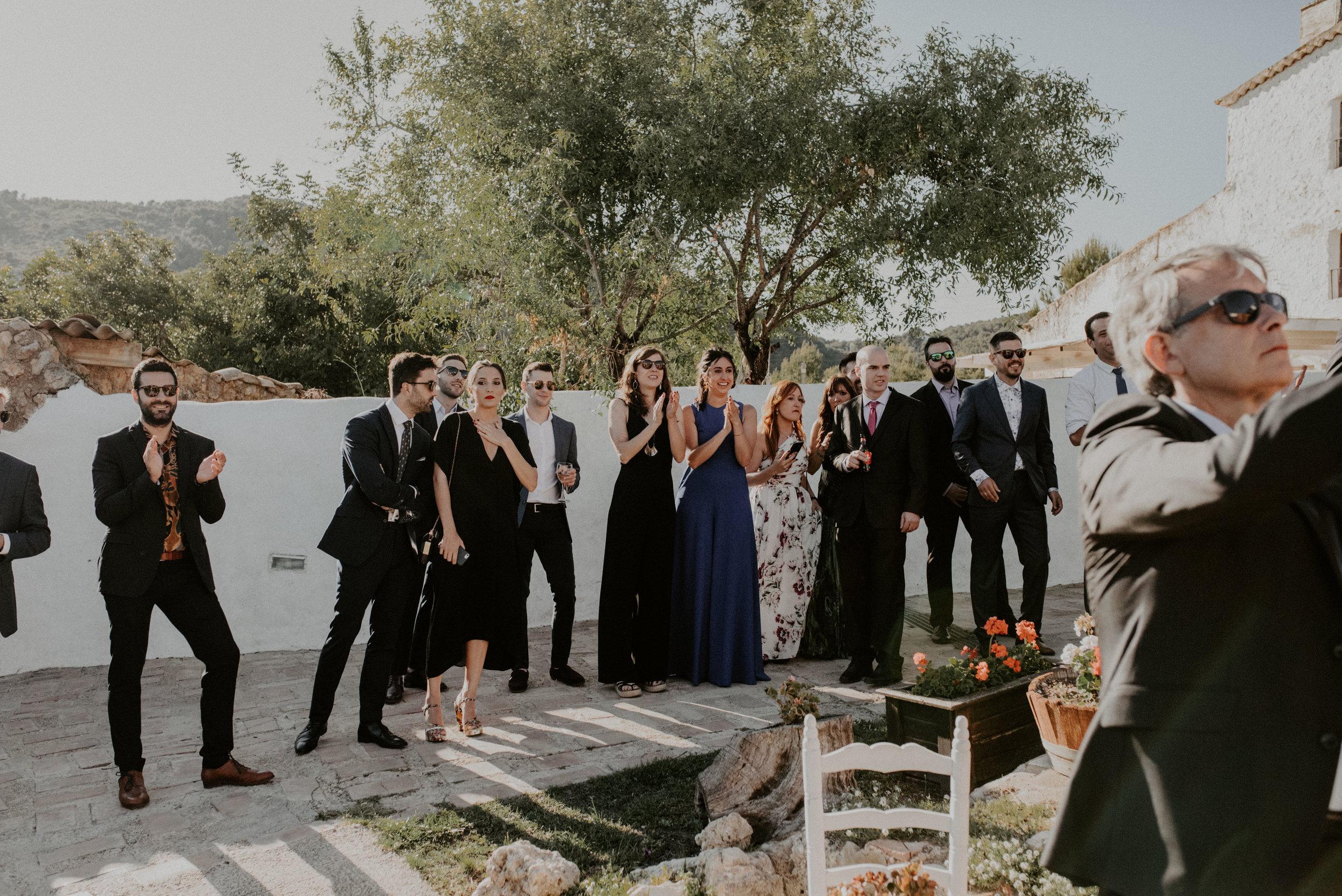 thenortherngirlphotography-fotografa-de-bodas-barcelona_destinartion-wedding-photographer_wedding-photographer_moroccan-wedding_HADNANANTIGONA-429.jpg