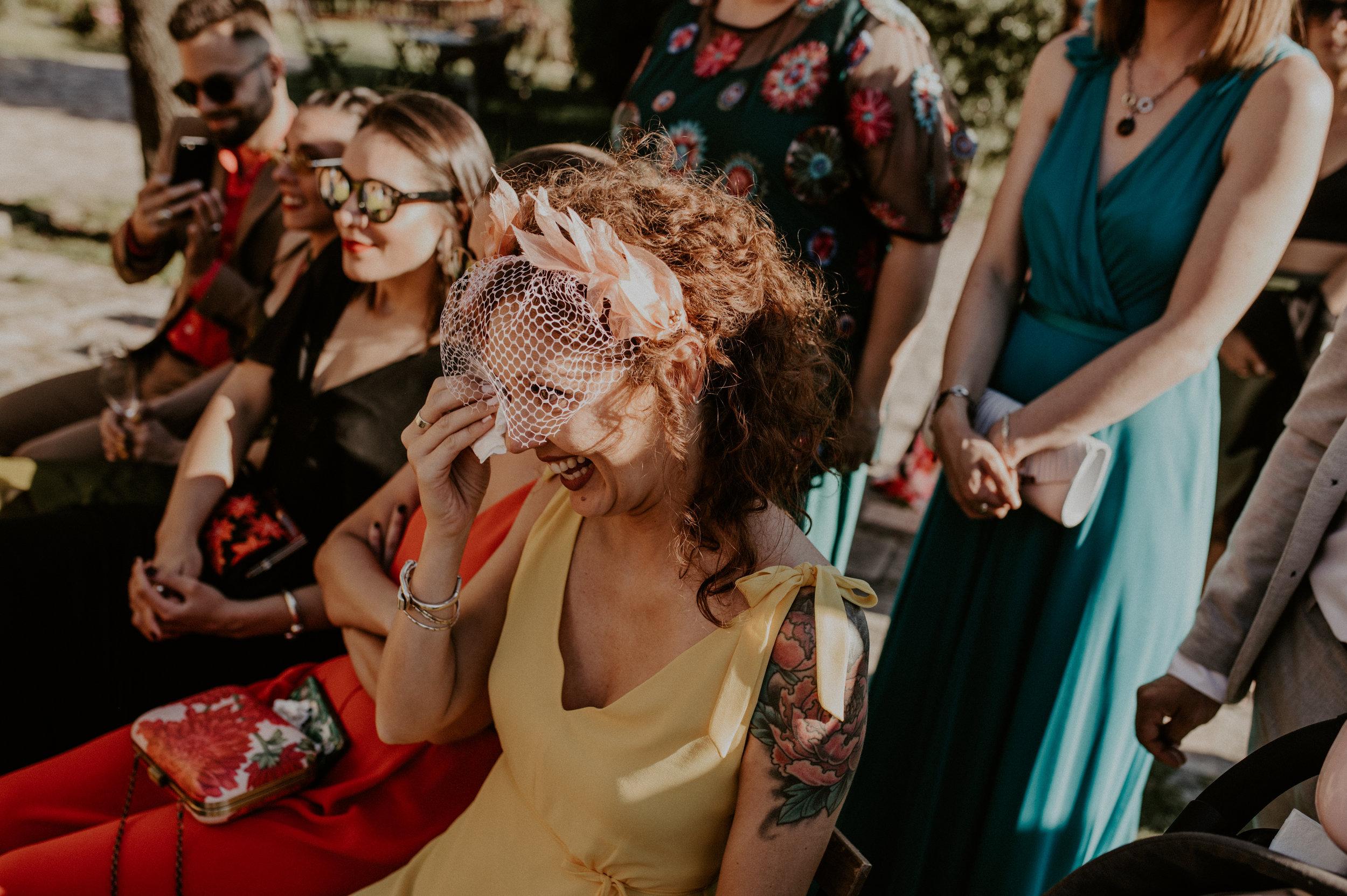 thenortherngirlphotography-fotografa-de-bodas-barcelona_destinartion-wedding-photographer_wedding-photographer_moroccan-wedding_HADNANANTIGONA-505.jpg
