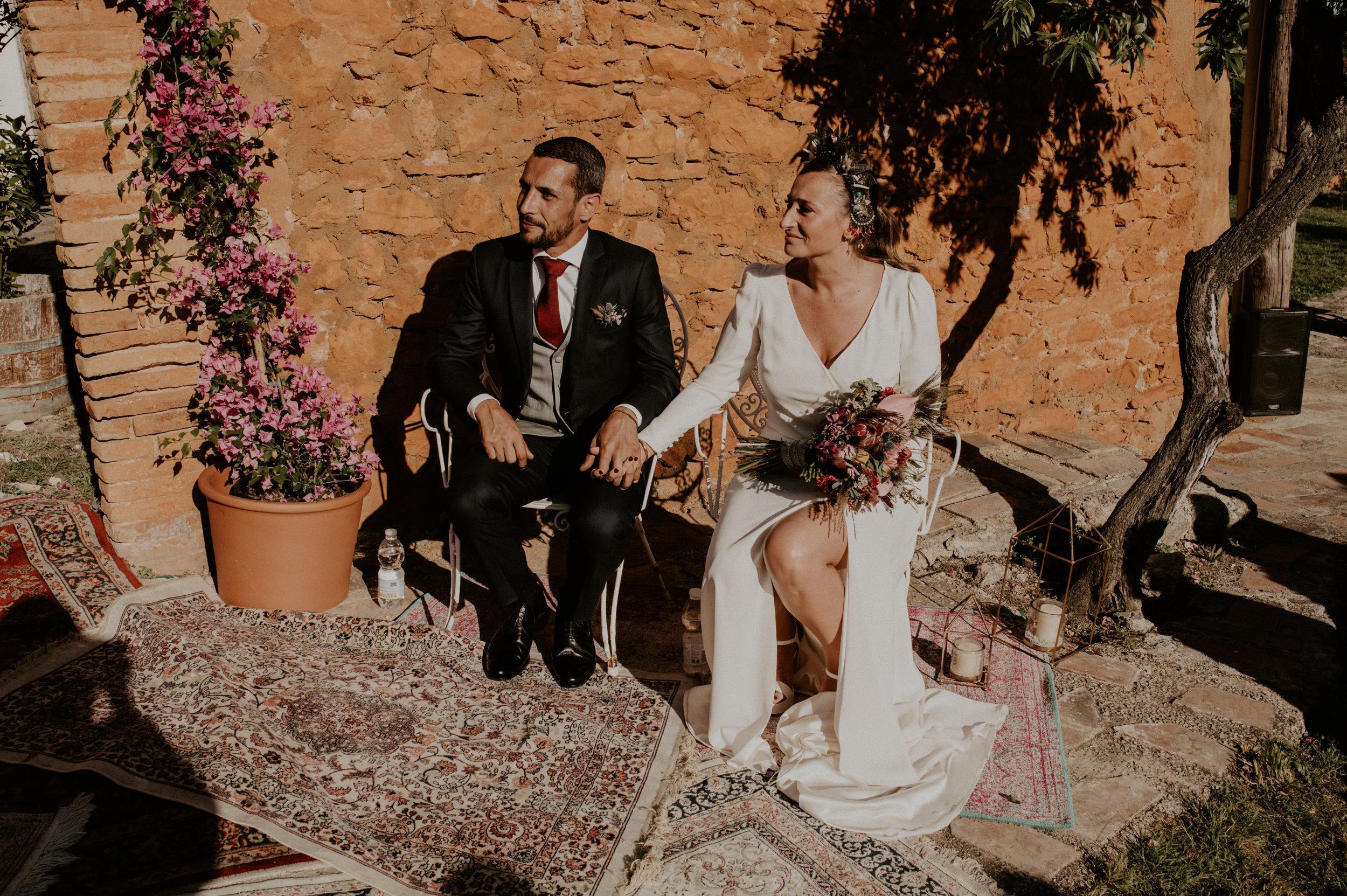 thenortherngirlphotography-fotografa-de-bodas-barcelona_destinartion-wedding-photographer_wedding-photographer_moroccan-wedding_HADNANANTIGONA-521.jpg