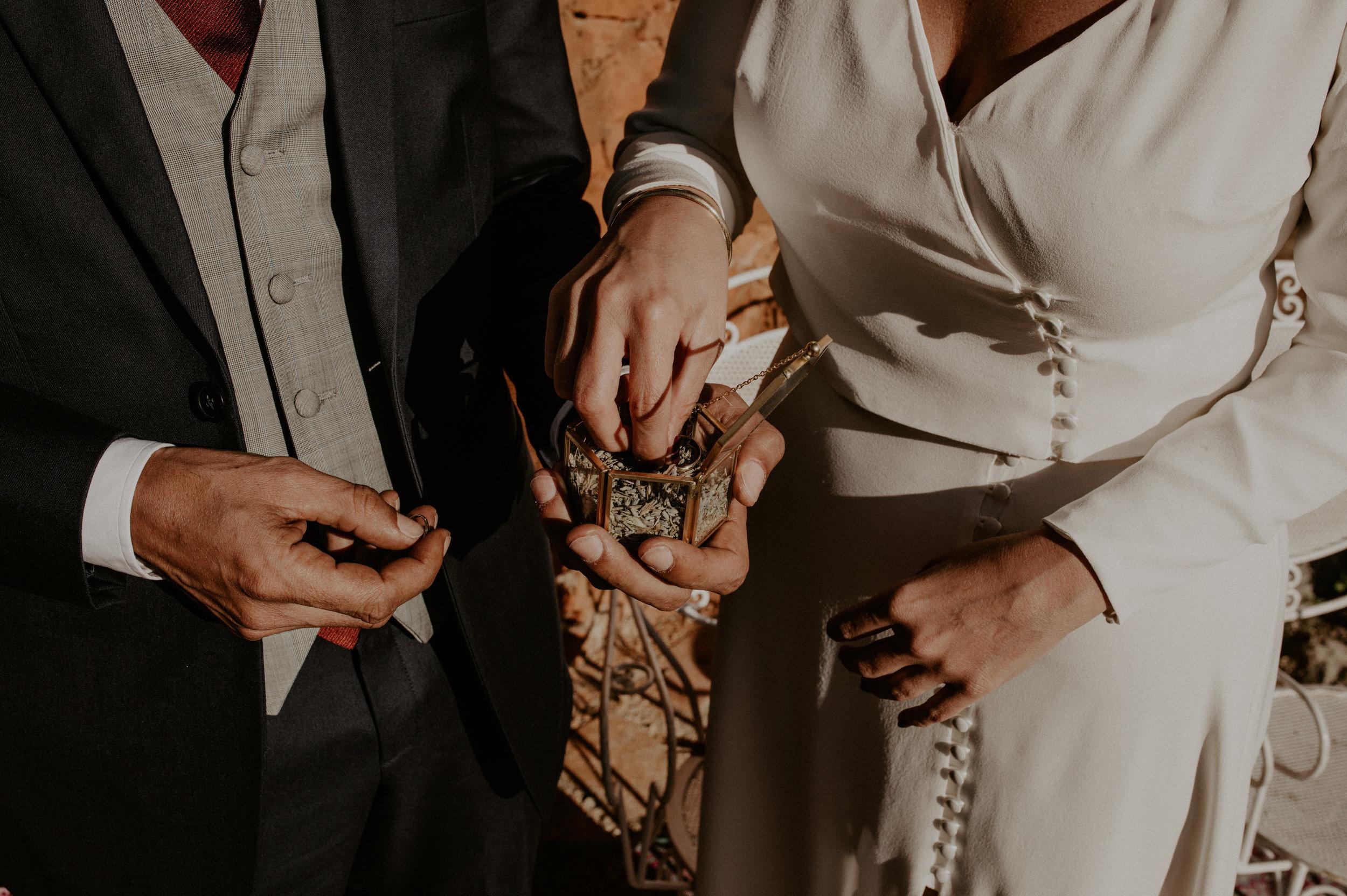 thenortherngirlphotography-fotografa-de-bodas-barcelona_destinartion-wedding-photographer_wedding-photographer_moroccan-wedding_HADNANANTIGONA-577.jpg