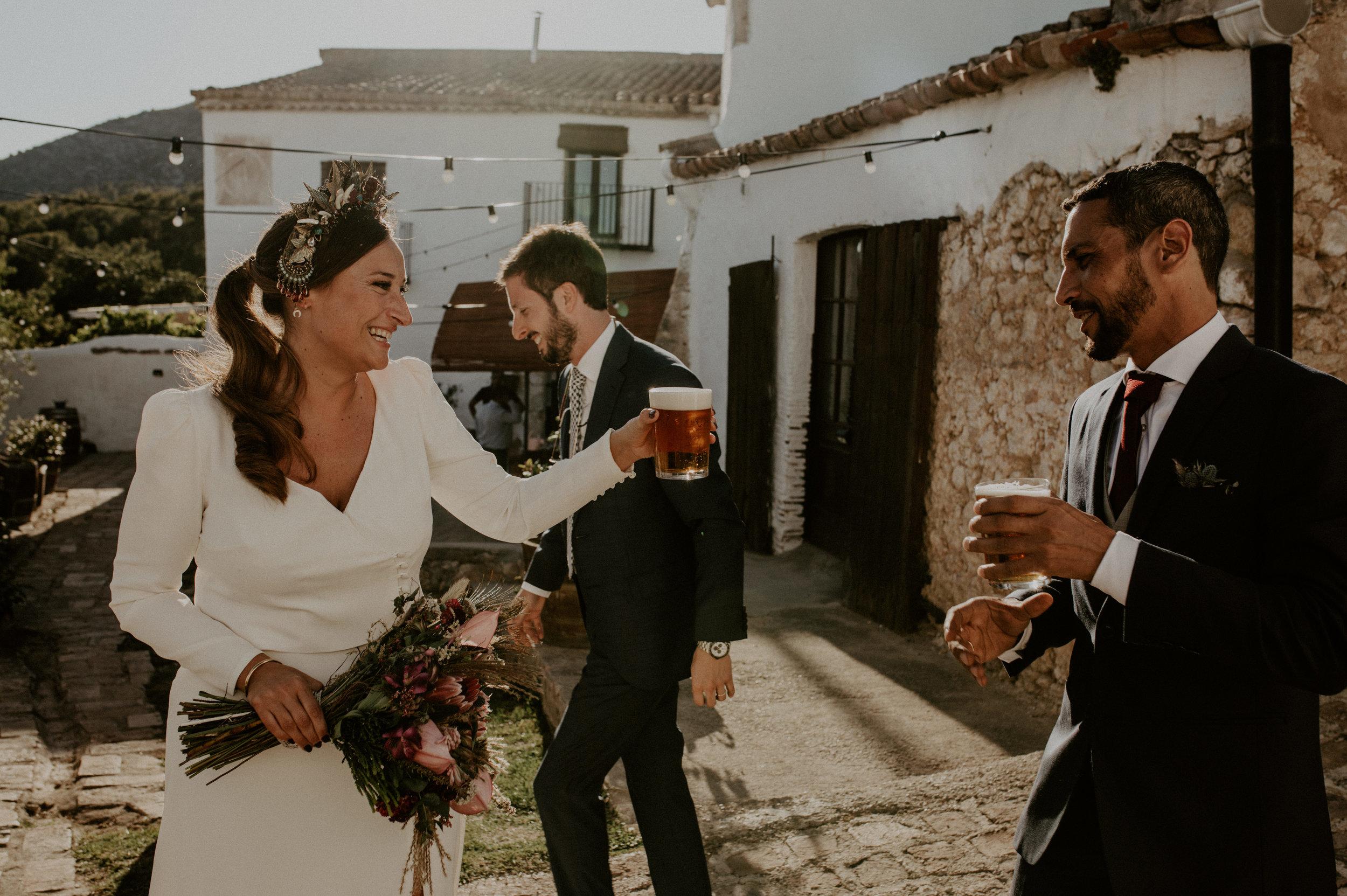 thenortherngirlphotography-fotografa-de-bodas-barcelona_destinartion-wedding-photographer_wedding-photographer_moroccan-wedding_HADNANANTIGONA-616.jpg