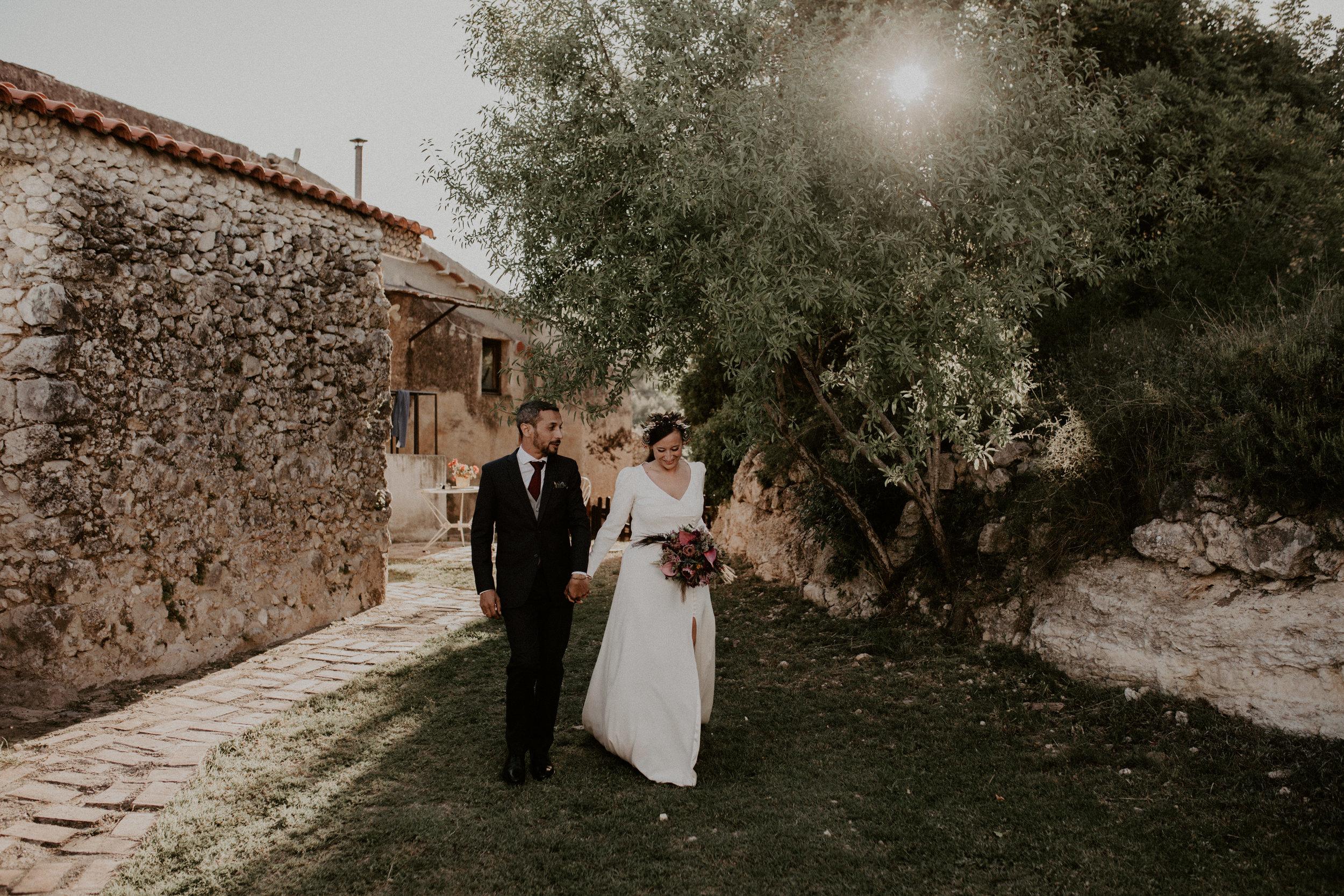 thenortherngirlphotography-fotografa-de-bodas-barcelona_destinartion-wedding-photographer_wedding-photographer_moroccan-wedding_HADNANANTIGONA-669.jpg