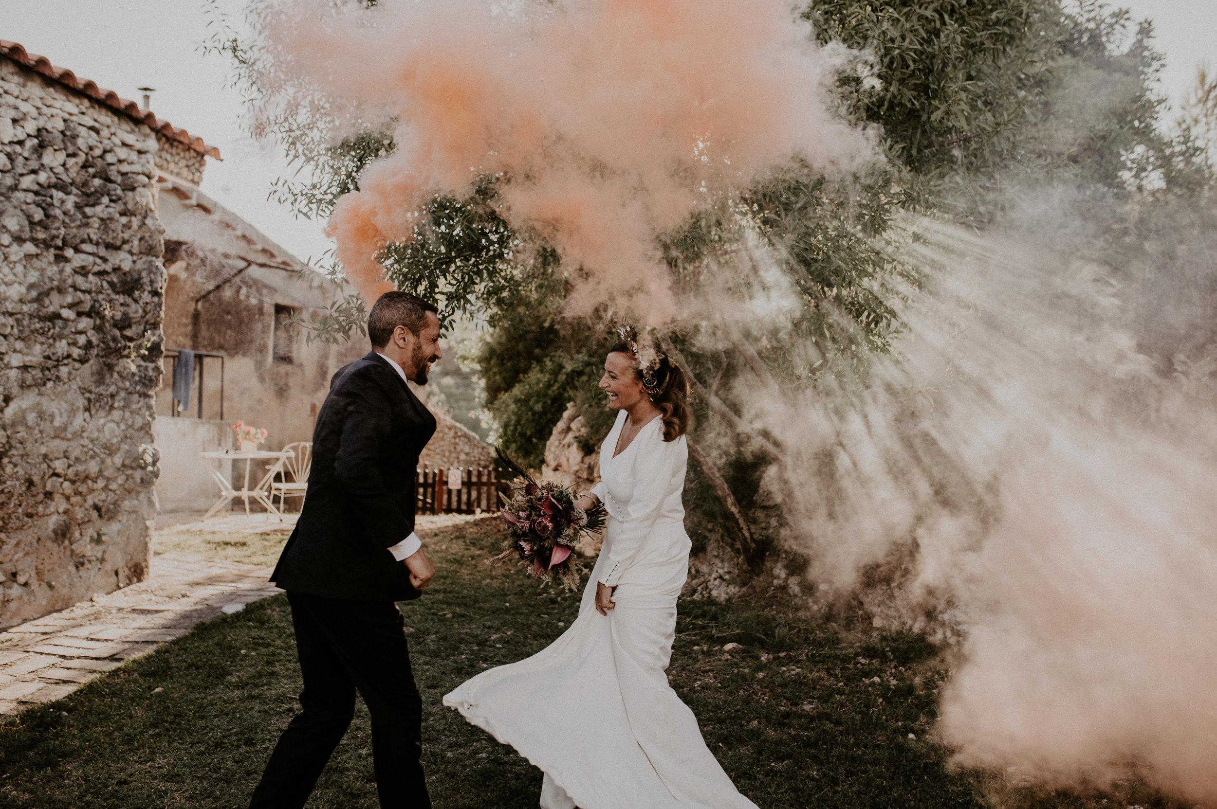 thenortherngirlphotography-fotografa-de-bodas-barcelona_destinartion-wedding-photographer_wedding-photographer_moroccan-wedding_HADNANANTIGONA-734.jpg