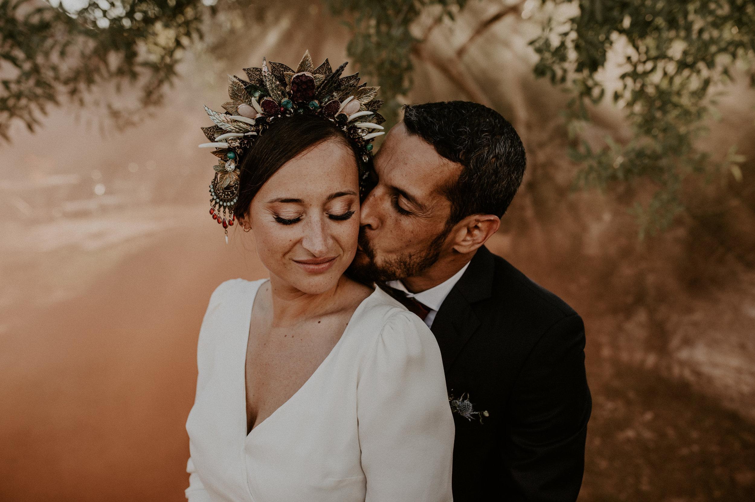 thenortherngirlphotography-fotografa-de-bodas-barcelona_destinartion-wedding-photographer_wedding-photographer_moroccan-wedding_HADNANANTIGONA-749.jpg