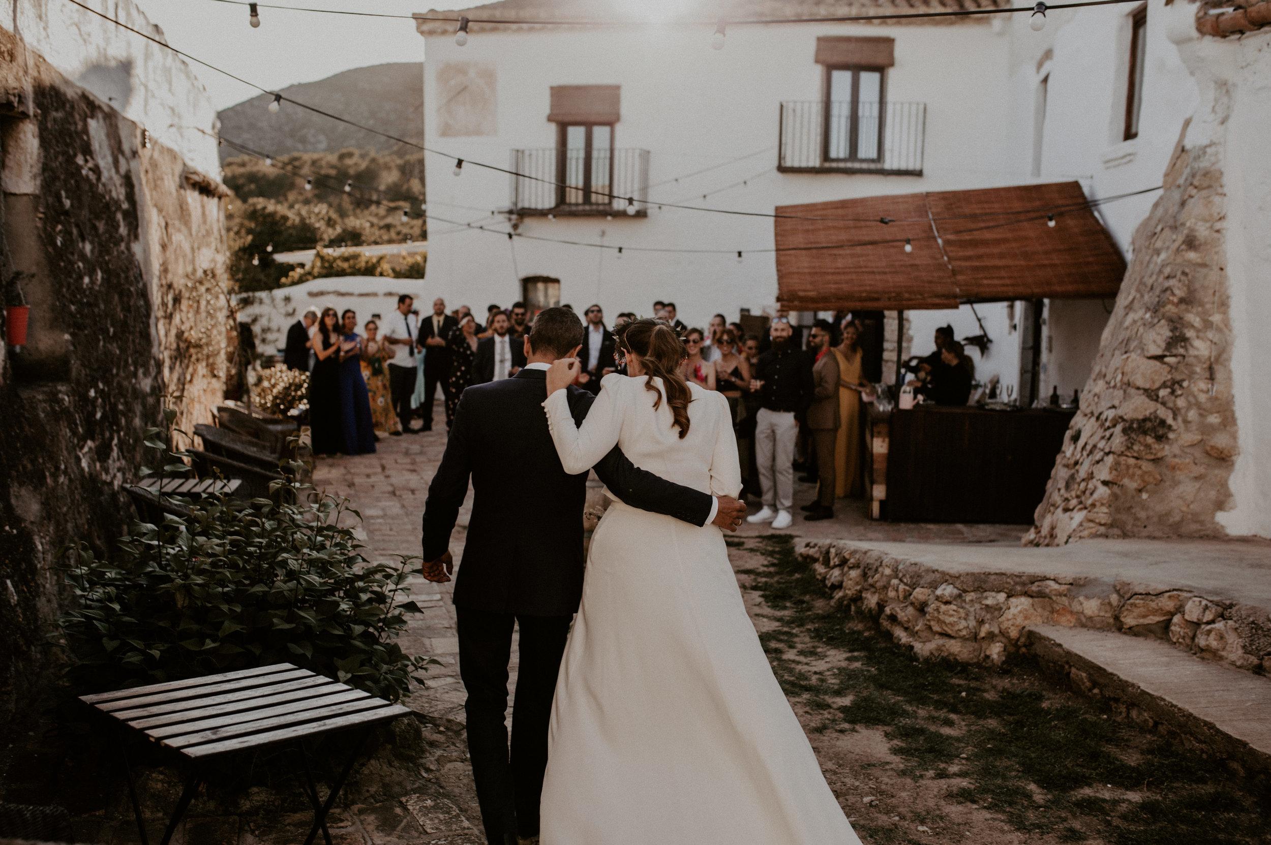 thenortherngirlphotography-fotografa-de-bodas-barcelona_destinartion-wedding-photographer_wedding-photographer_moroccan-wedding_HADNANANTIGONA-794.jpg