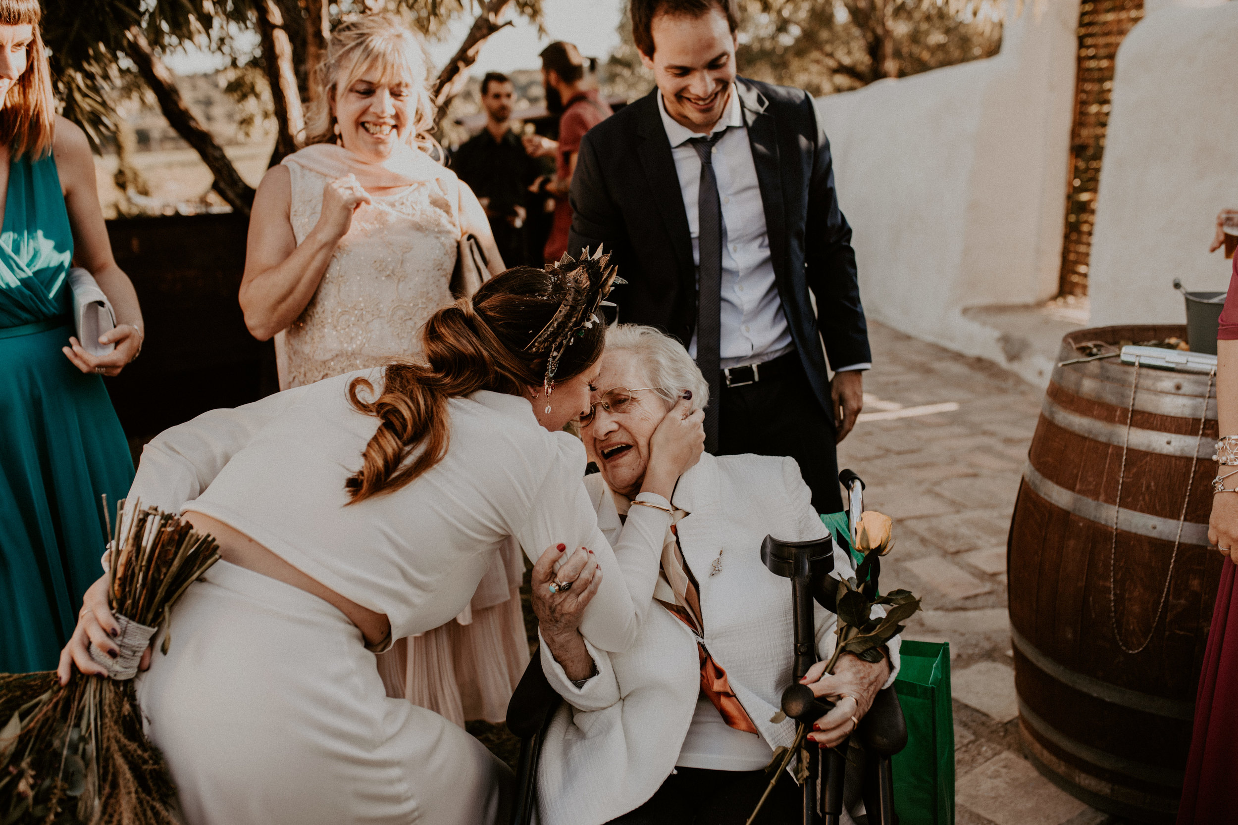 thenortherngirlphotography-fotografa-de-bodas-barcelona_destinartion-wedding-photographer_wedding-photographer_moroccan-wedding_HADNANANTIGONA-817.jpg