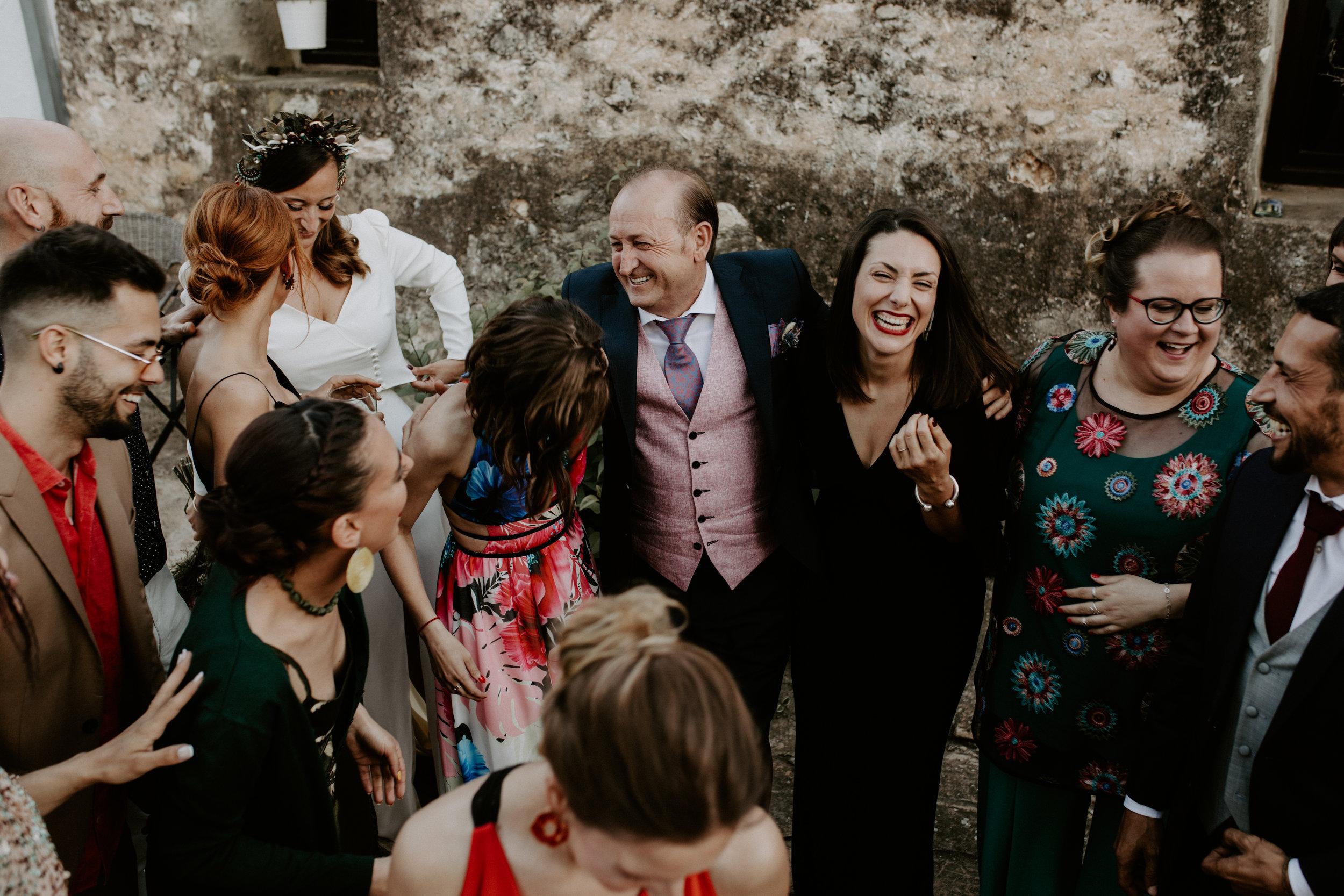 thenortherngirlphotography-fotografa-de-bodas-barcelona_destinartion-wedding-photographer_wedding-photographer_moroccan-wedding_HADNANANTIGONA-942.jpg