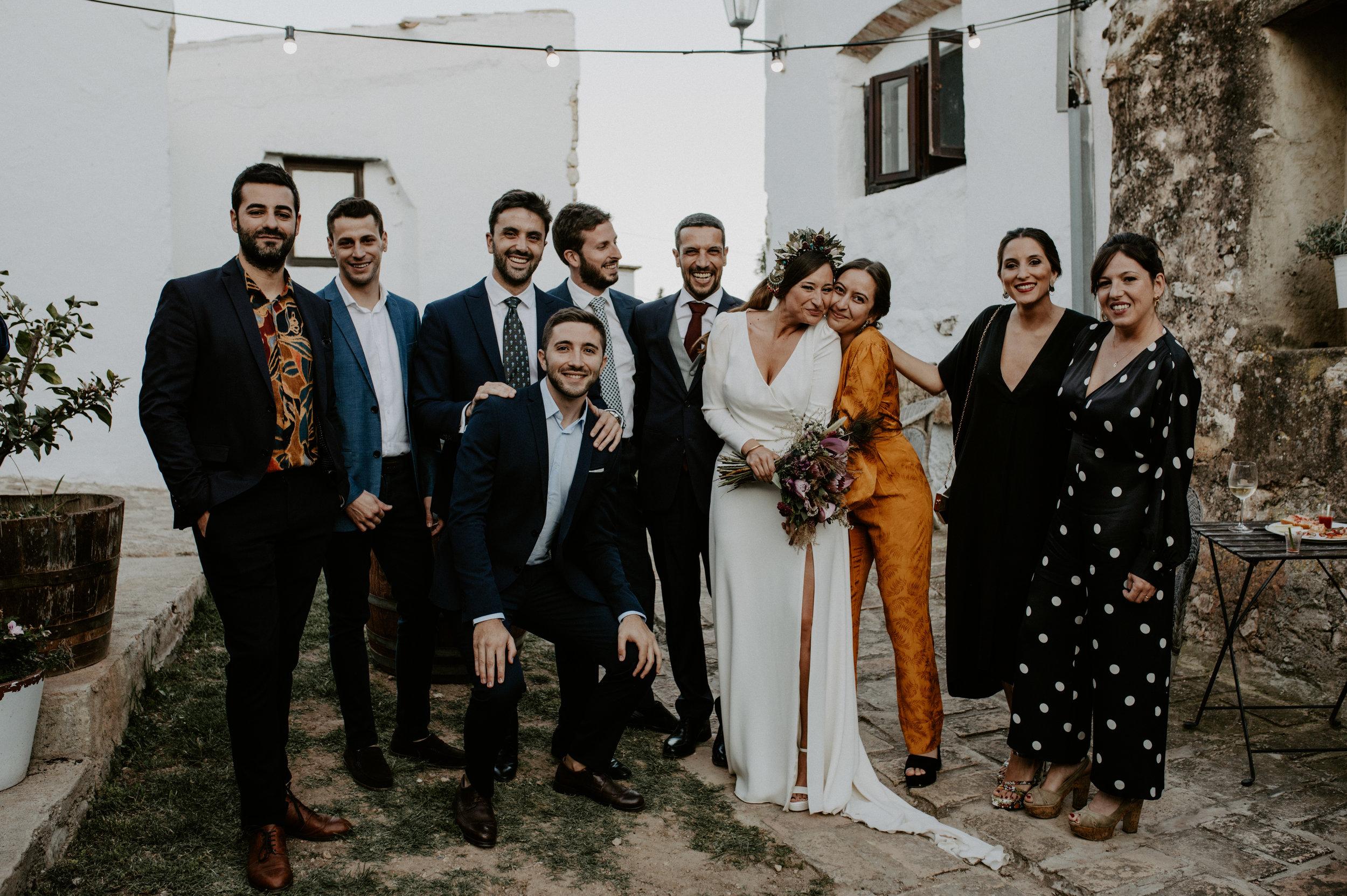 thenortherngirlphotography-fotografa-de-bodas-barcelona_destinartion-wedding-photographer_wedding-photographer_moroccan-wedding_HADNANANTIGONA-975.jpg