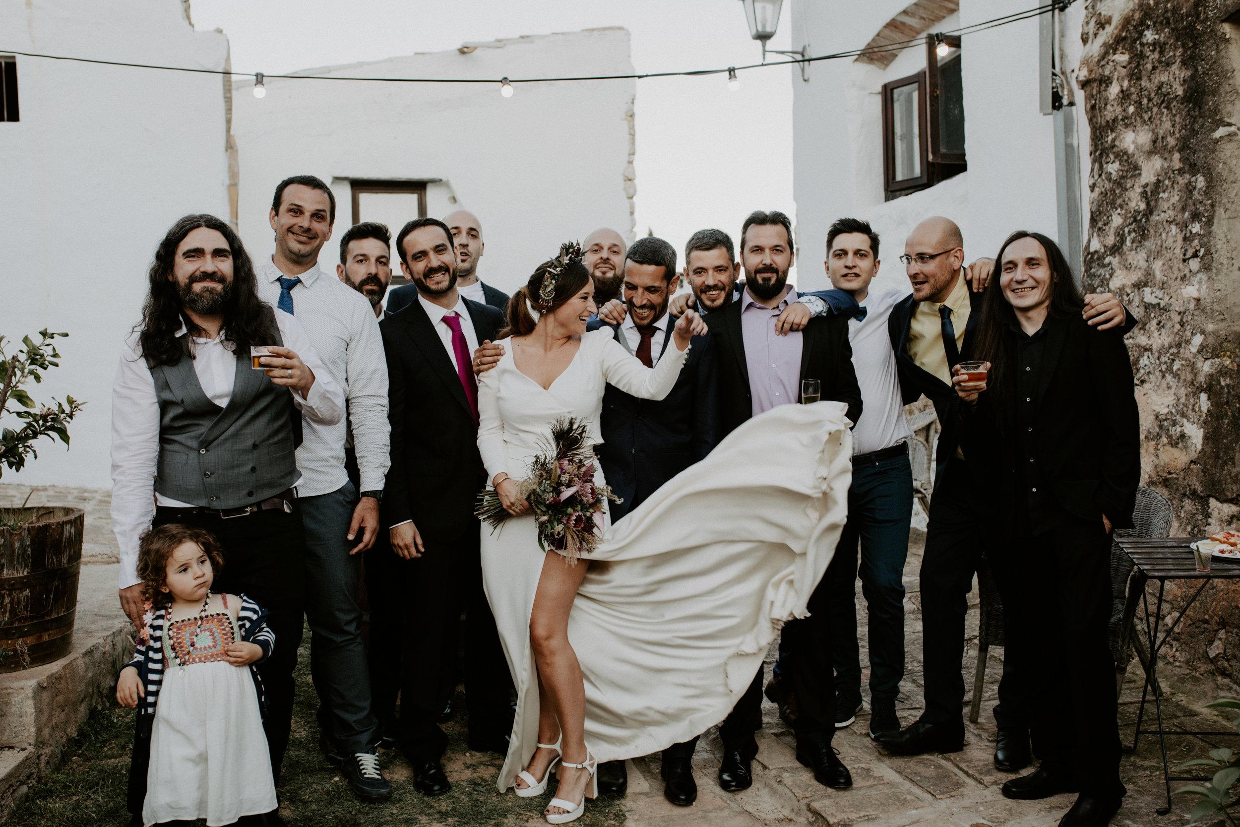 thenortherngirlphotography-fotografa-de-bodas-barcelona_destinartion-wedding-photographer_wedding-photographer_moroccan-wedding_HADNANANTIGONA-985.jpg