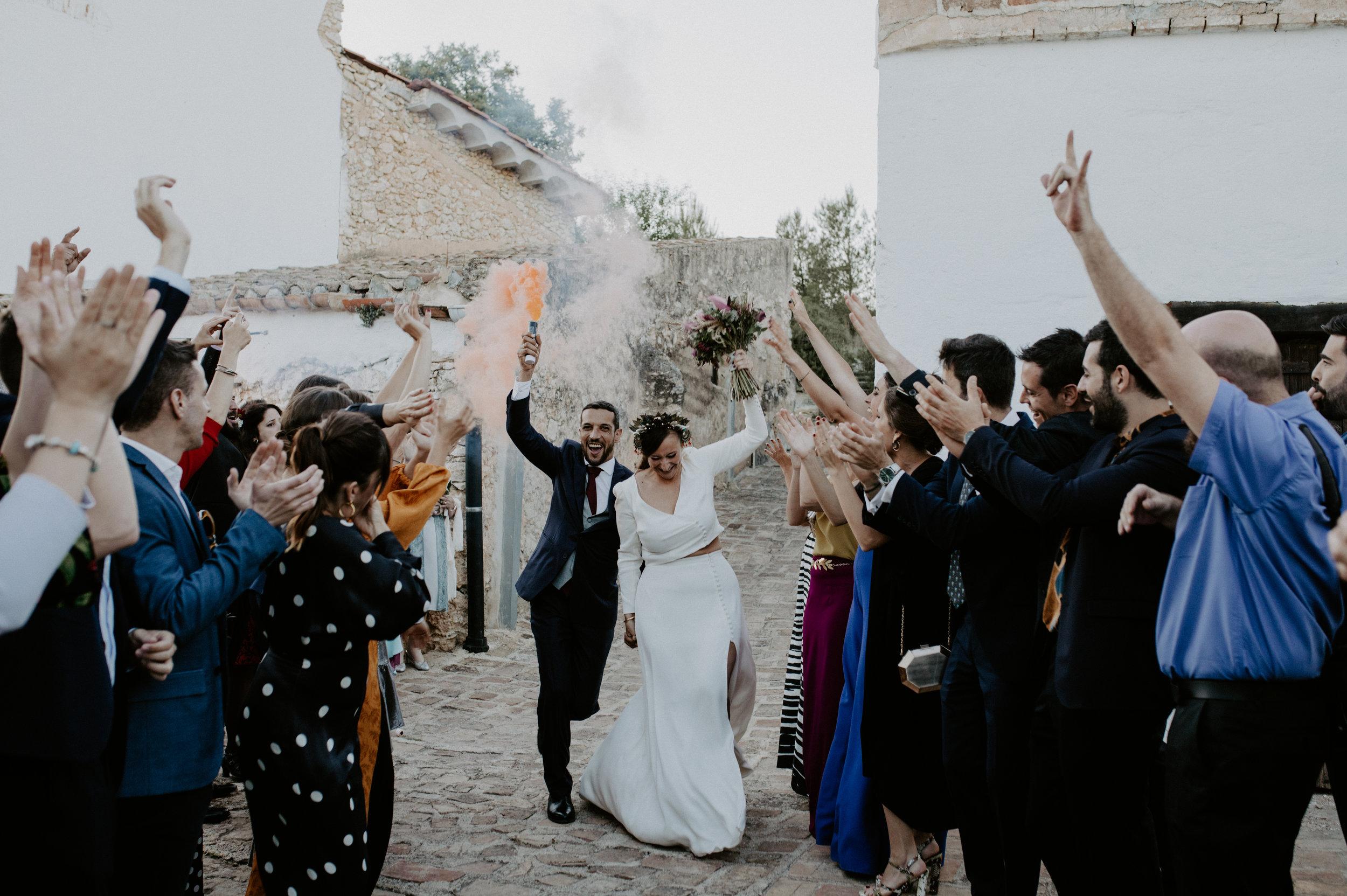 thenortherngirlphotography-fotografa-de-bodas-barcelona_destinartion-wedding-photographer_wedding-photographer_moroccan-wedding_HADNANANTIGONA-999.jpg