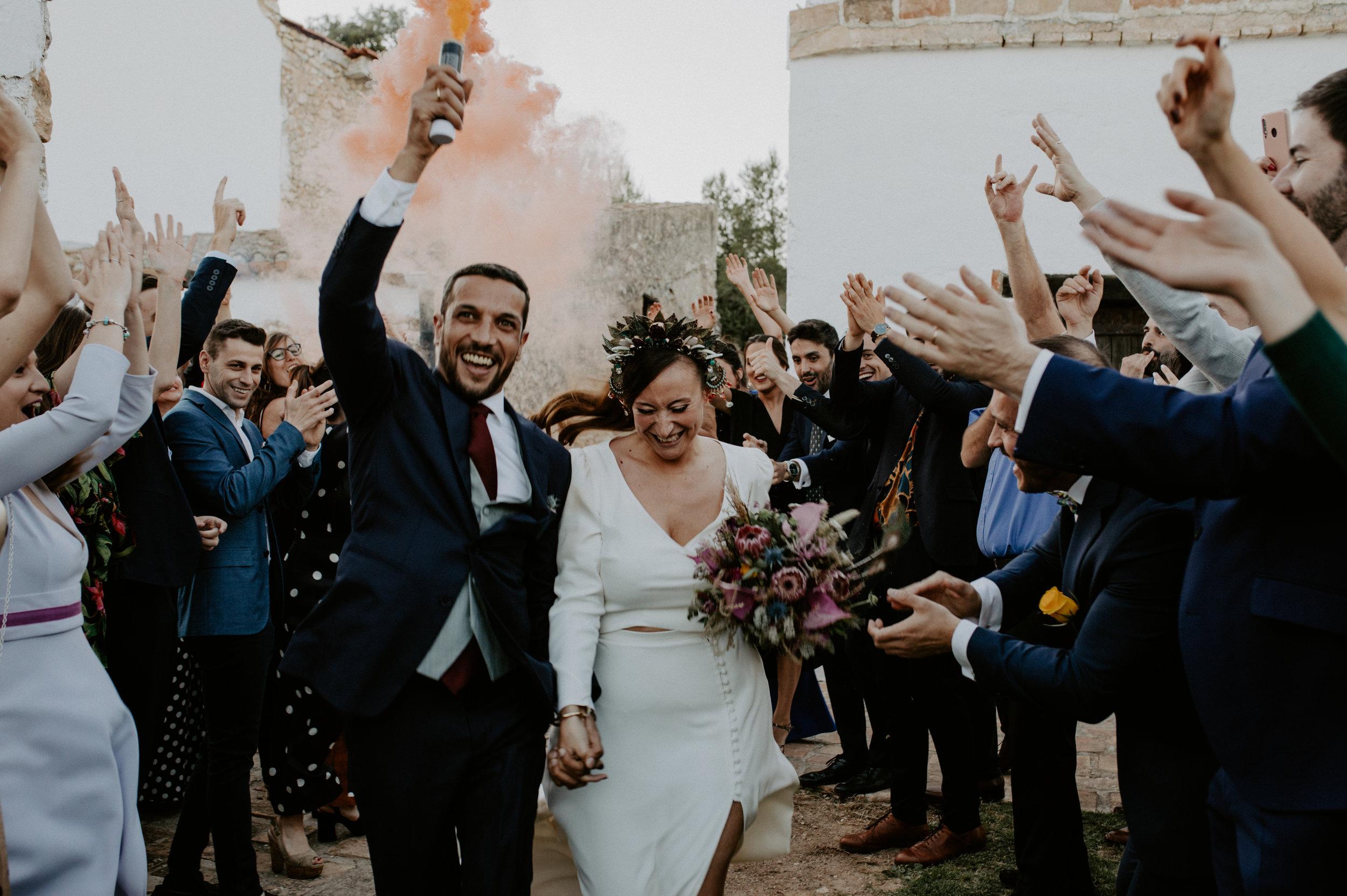 thenortherngirlphotography-fotografa-de-bodas-barcelona_destinartion-wedding-photographer_wedding-photographer_moroccan-wedding_HADNANANTIGONA-1002.jpg