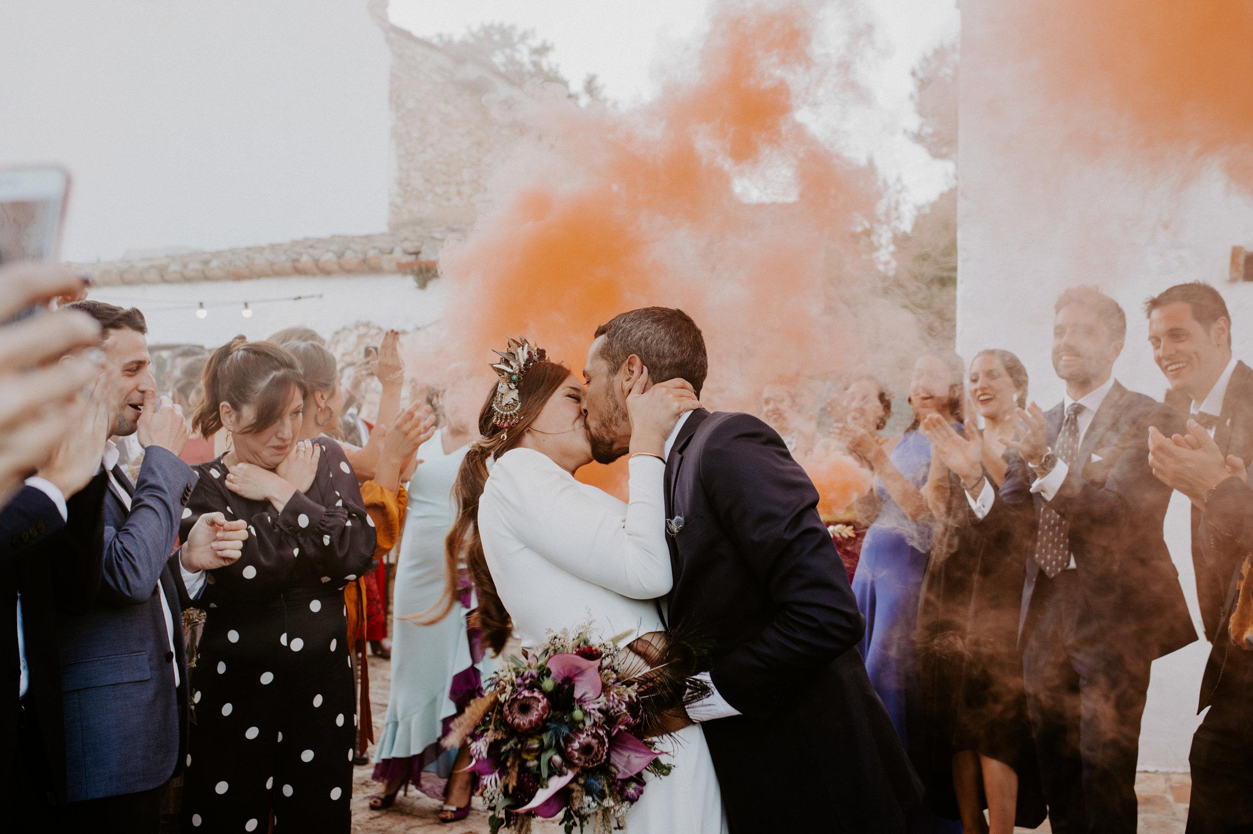 thenortherngirlphotography-fotografa-de-bodas-barcelona_destinartion-wedding-photographer_wedding-photographer_moroccan-wedding_HADNANANTIGONA-1017.jpg